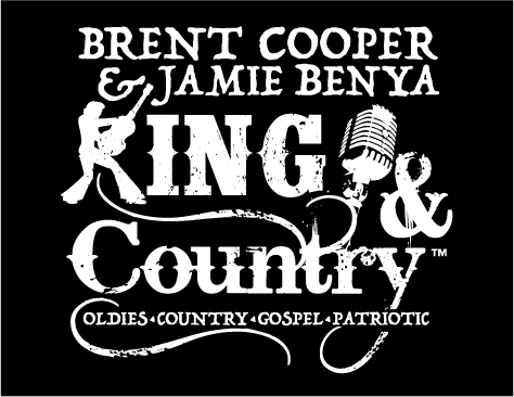 King&Country 2019 Logo-01.JPG