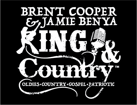 King&Country 2019 Logo-01.png