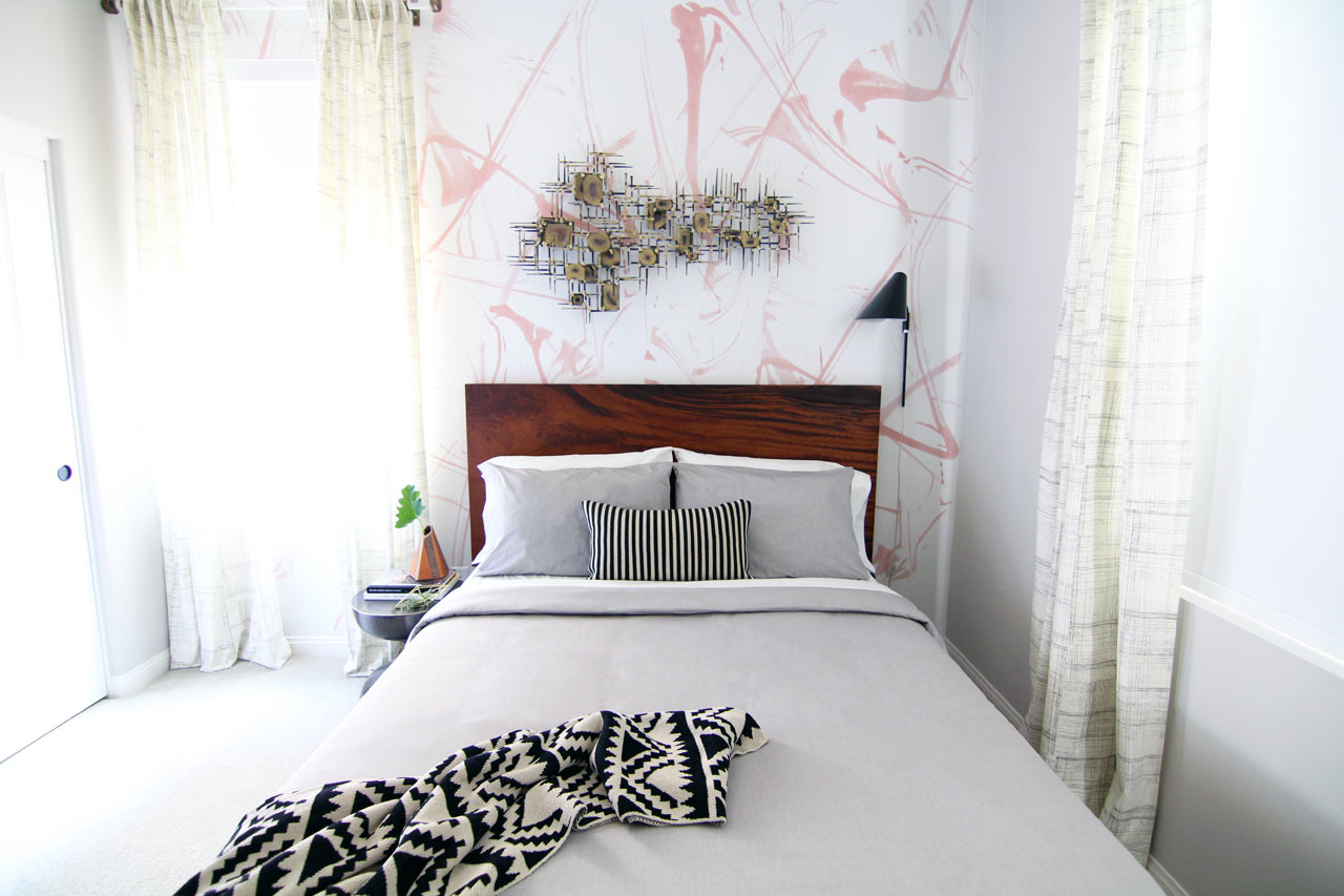 guest-bedroom-reveal-3.jpg