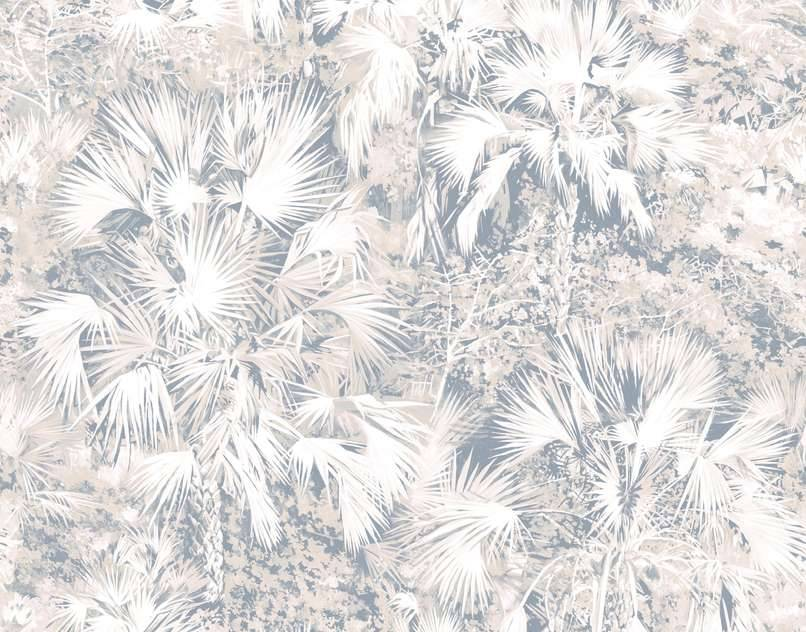 806x632_70_vue-d-en-haut-fp436001-beige-wallpaper-pierre-frey.jpg