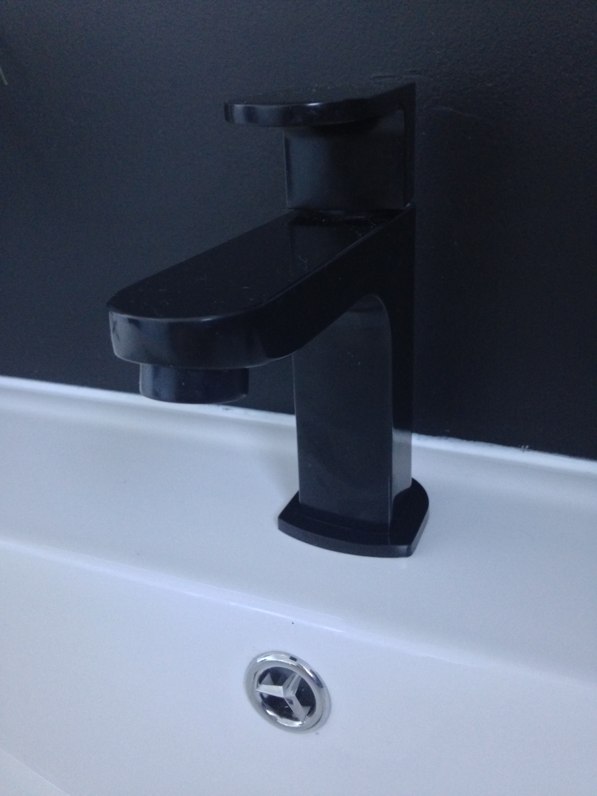 Pearson and Projects Bathroom Black Tap.JPG