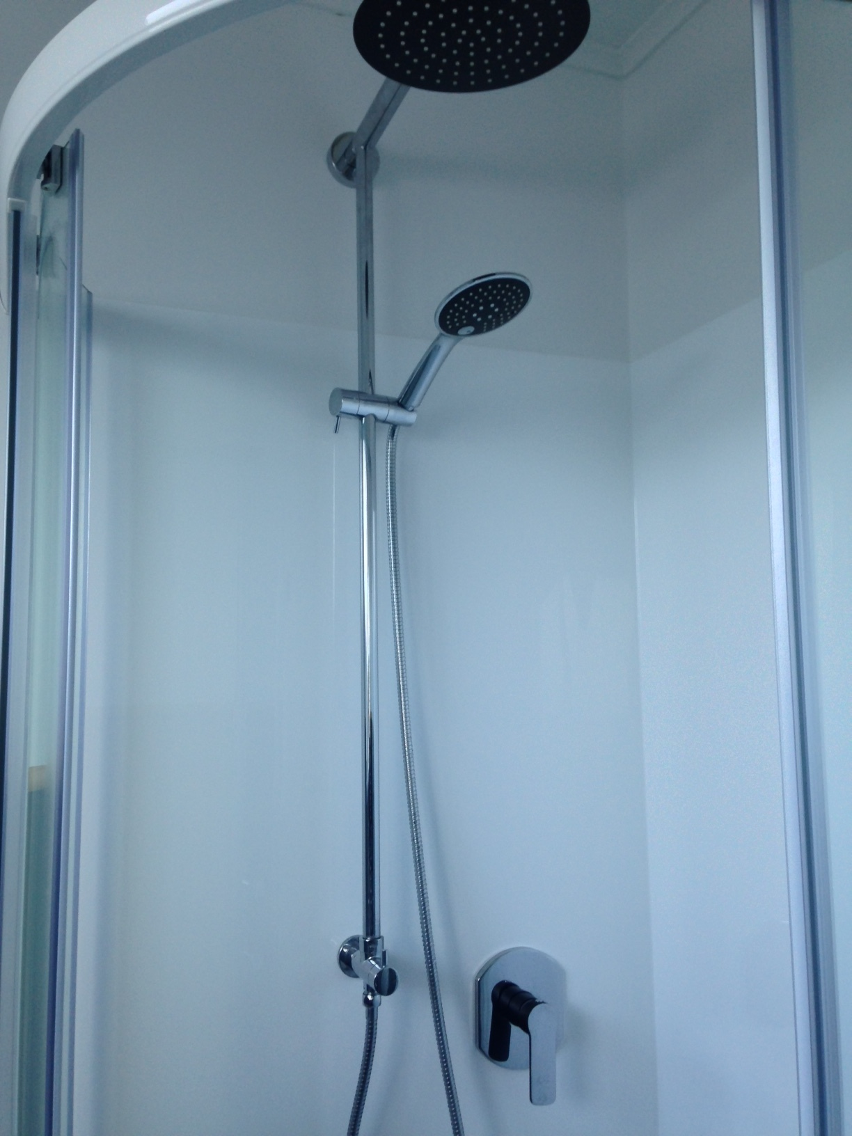 Pearson and Projects Bathroom Shower Mixer.JPG