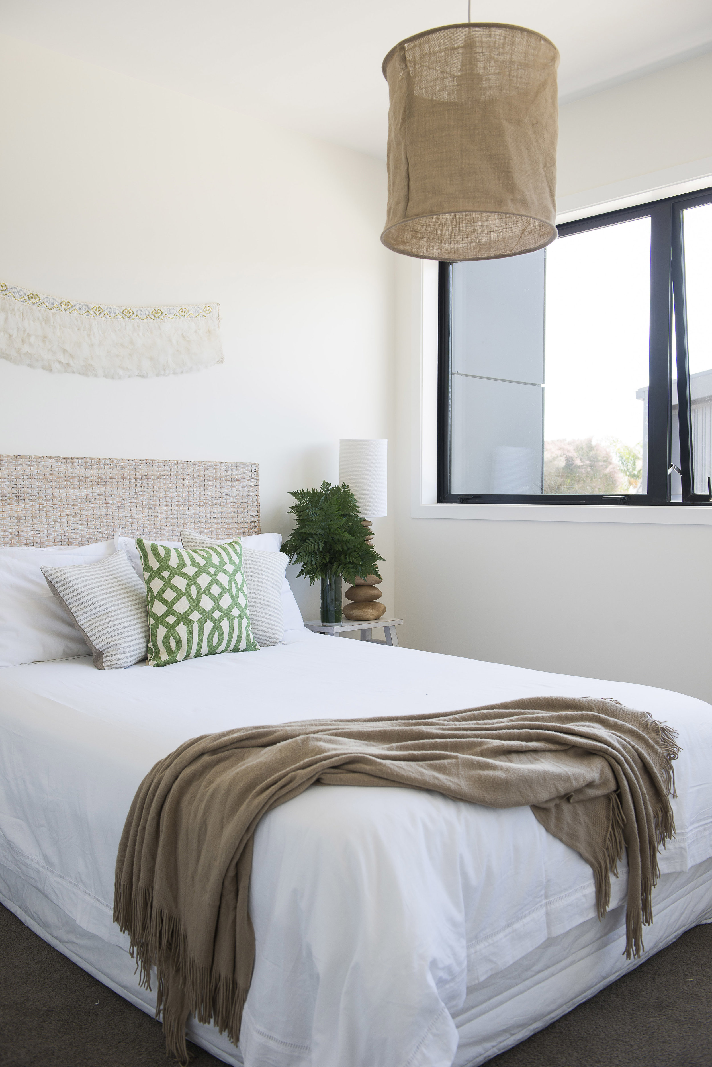 Pearson and Projects Natural Bedroom.jpg