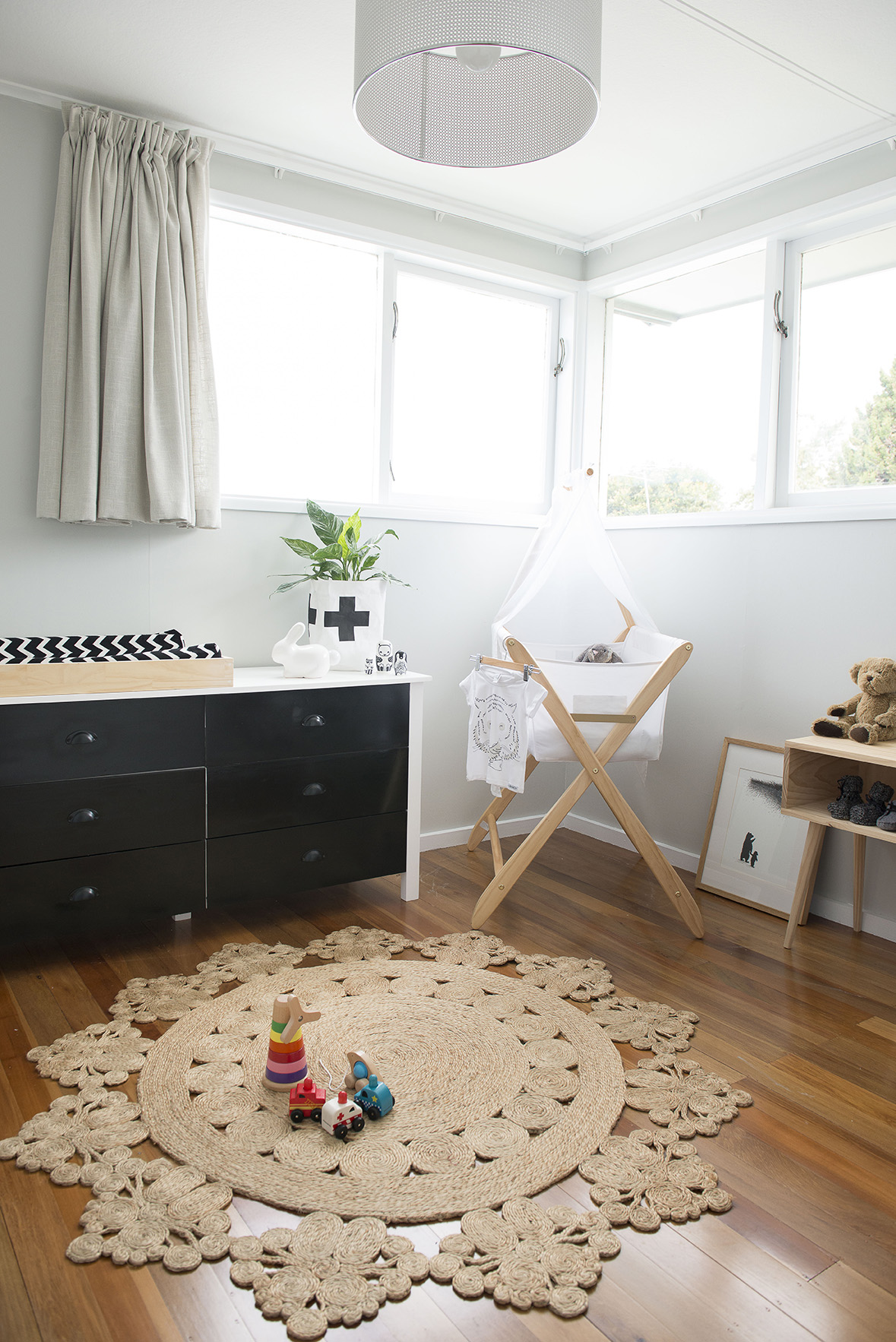 Pearson and Projects Nursery.jpg