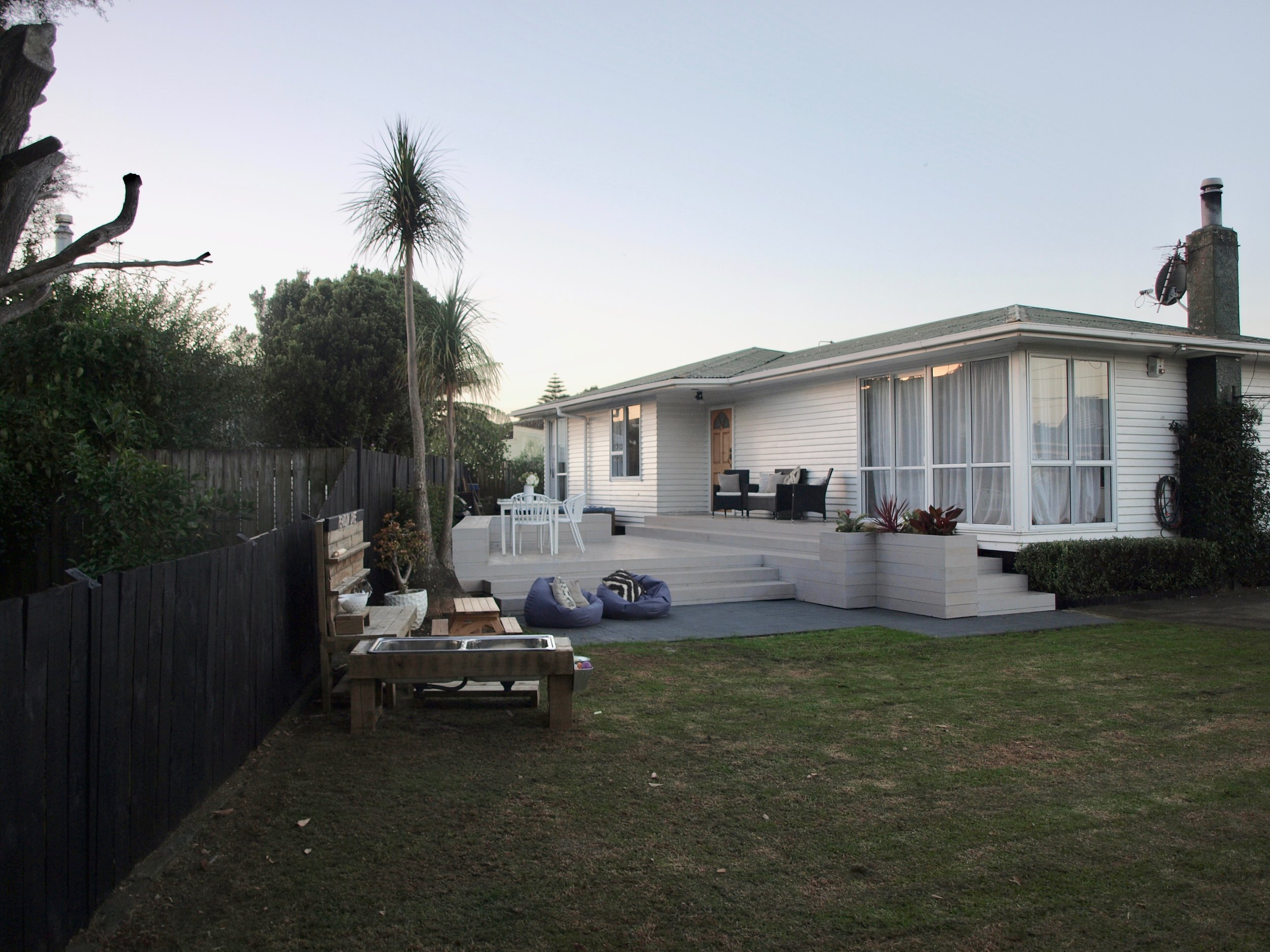 Pearson and Projects Outdoor Reno - 1.jpg