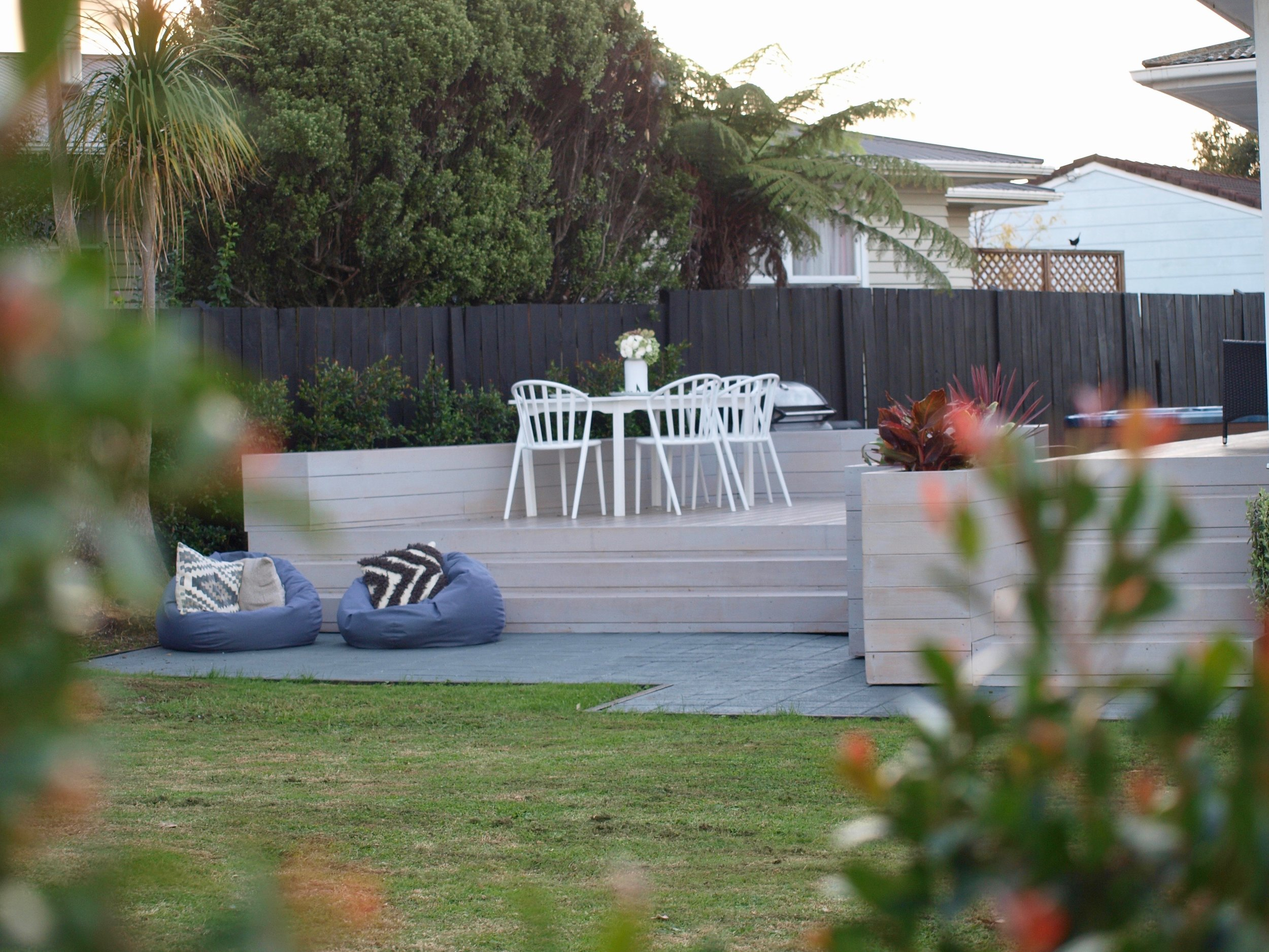 Pearson and Projects Outdoor Reno - 2.jpg