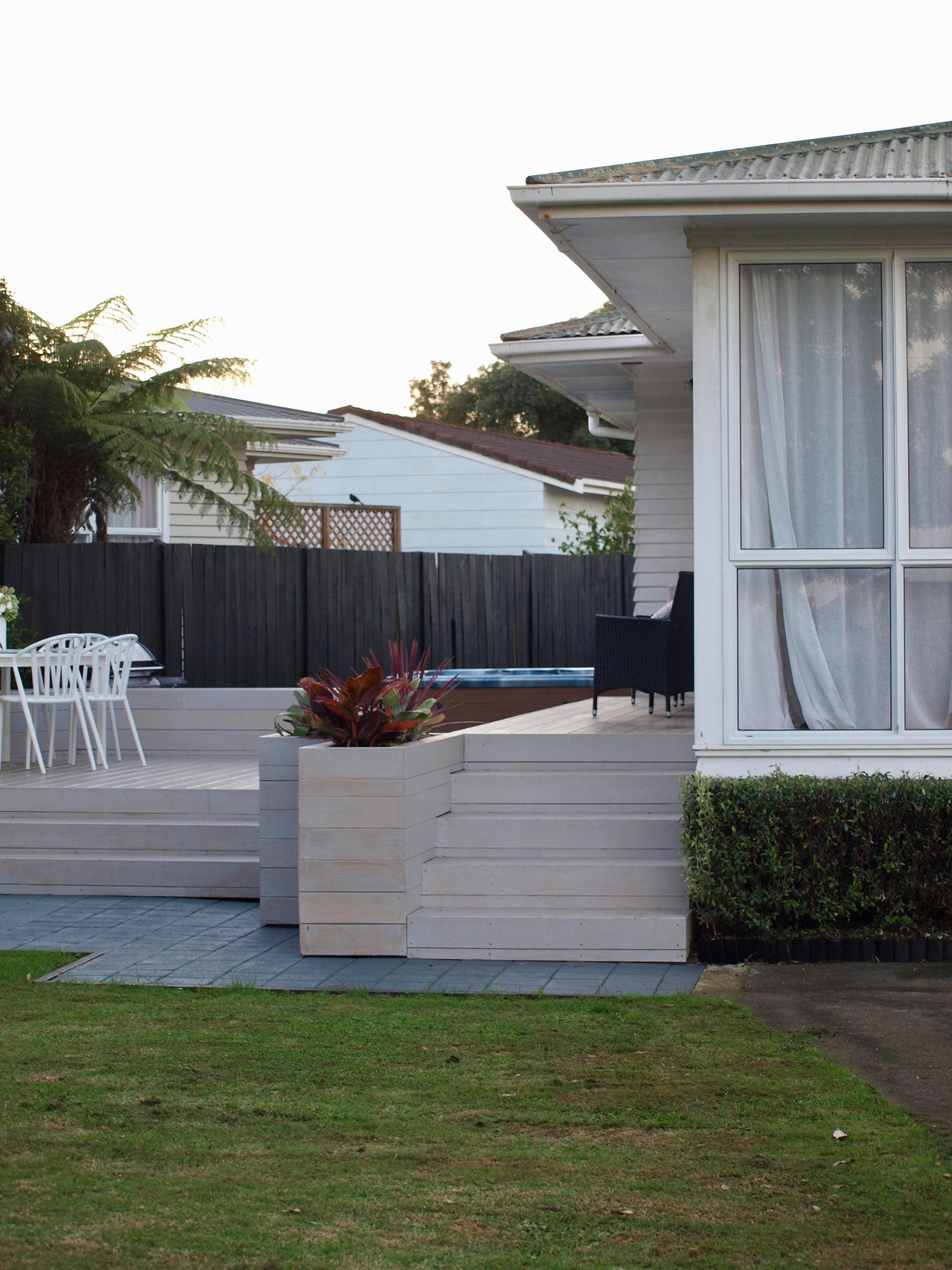 Pearson and Projects Outdoor Reno - 3.jpg