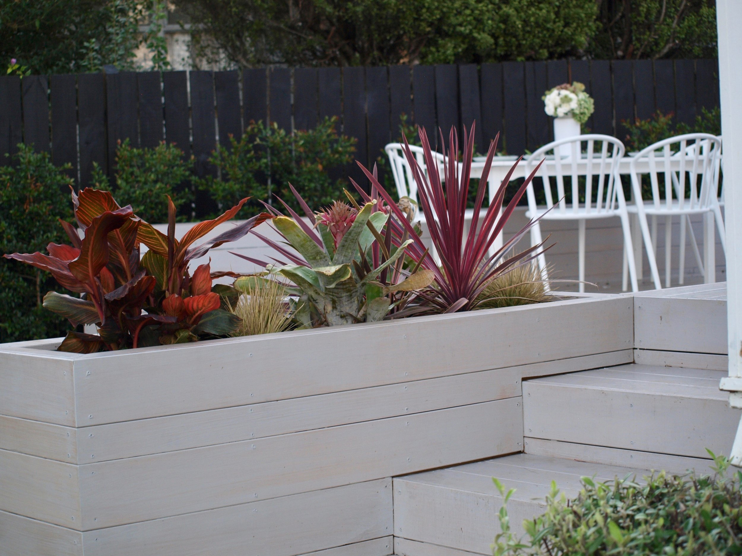 Pearson and Projects Outdoor Reno - 4.jpg