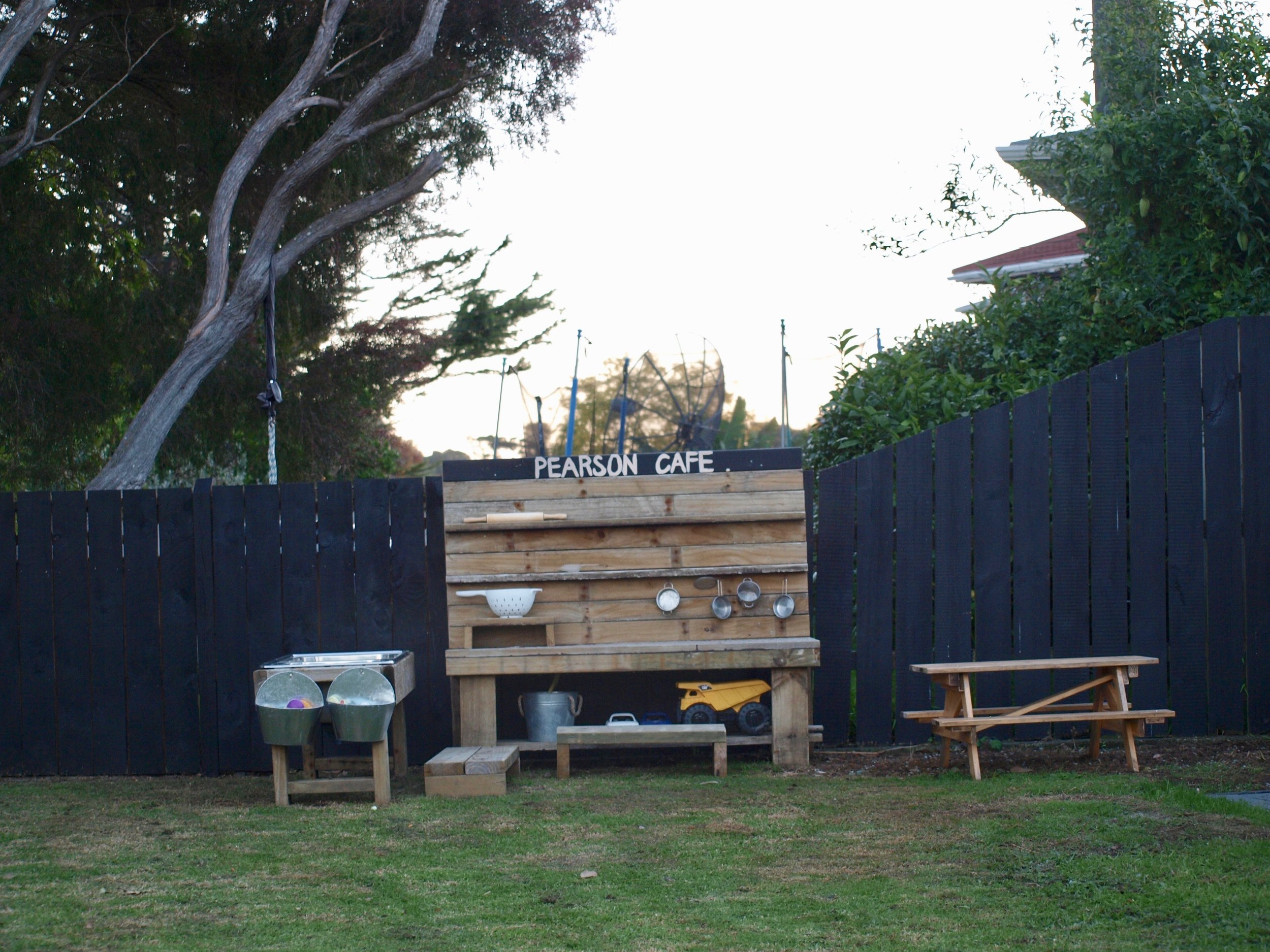Pearson and Projects Outdoor Reno - 8.jpg