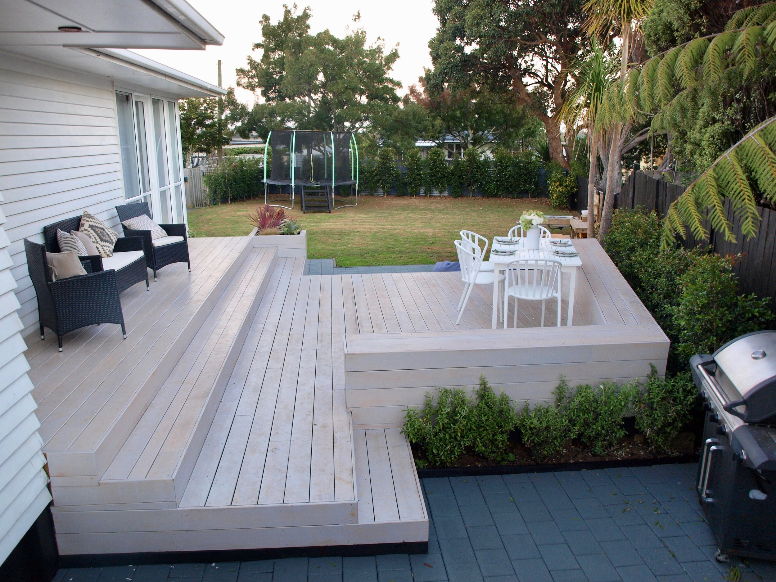 Pearson and Projects Outdoor Reno - 10.jpg