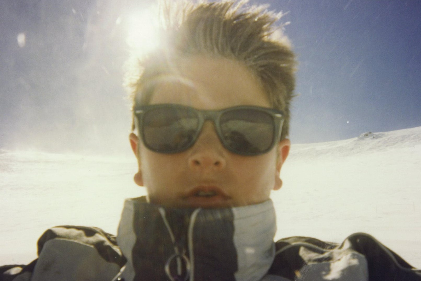 Caleb Pearson Young.jpg