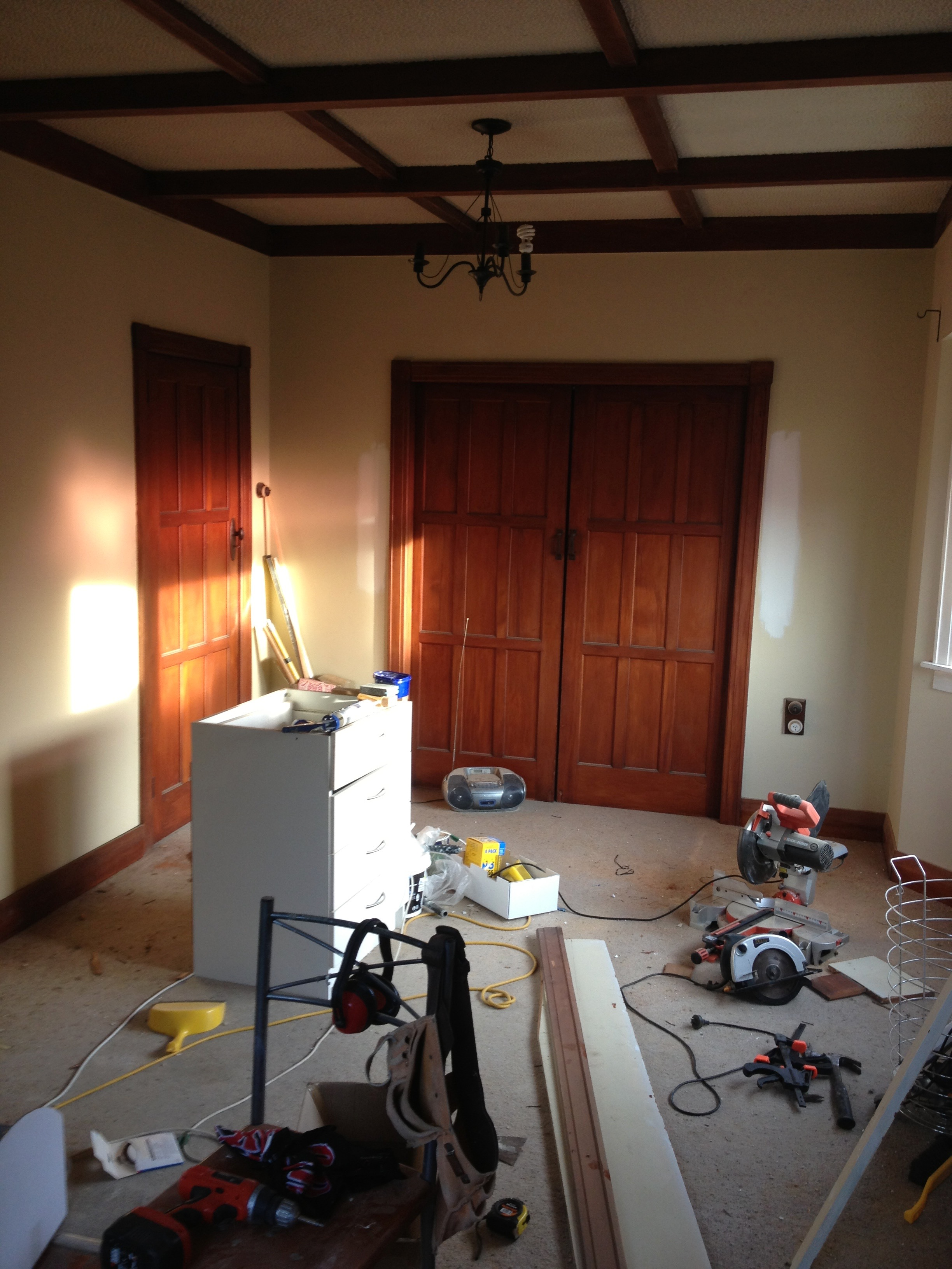 Pearson and Projects Project 3rd Reno - 25.jpg