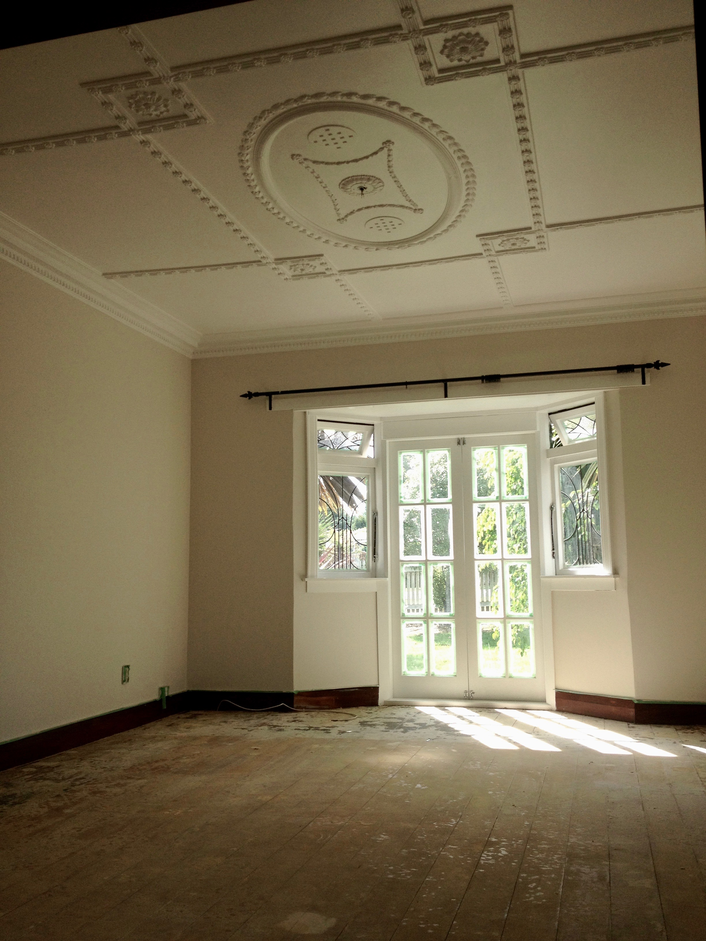 Pearson and Projects Project 3rd Reno - 38.jpg