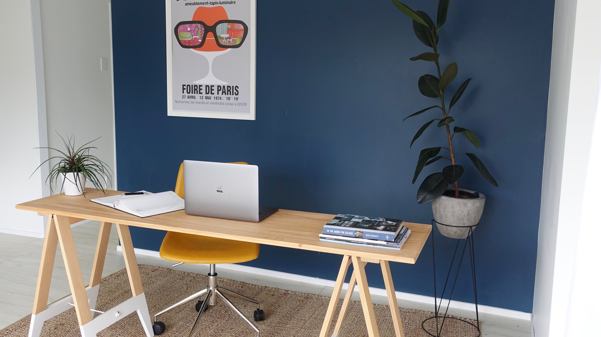 Pearson and Projects Rumpus Room - 6.jpg