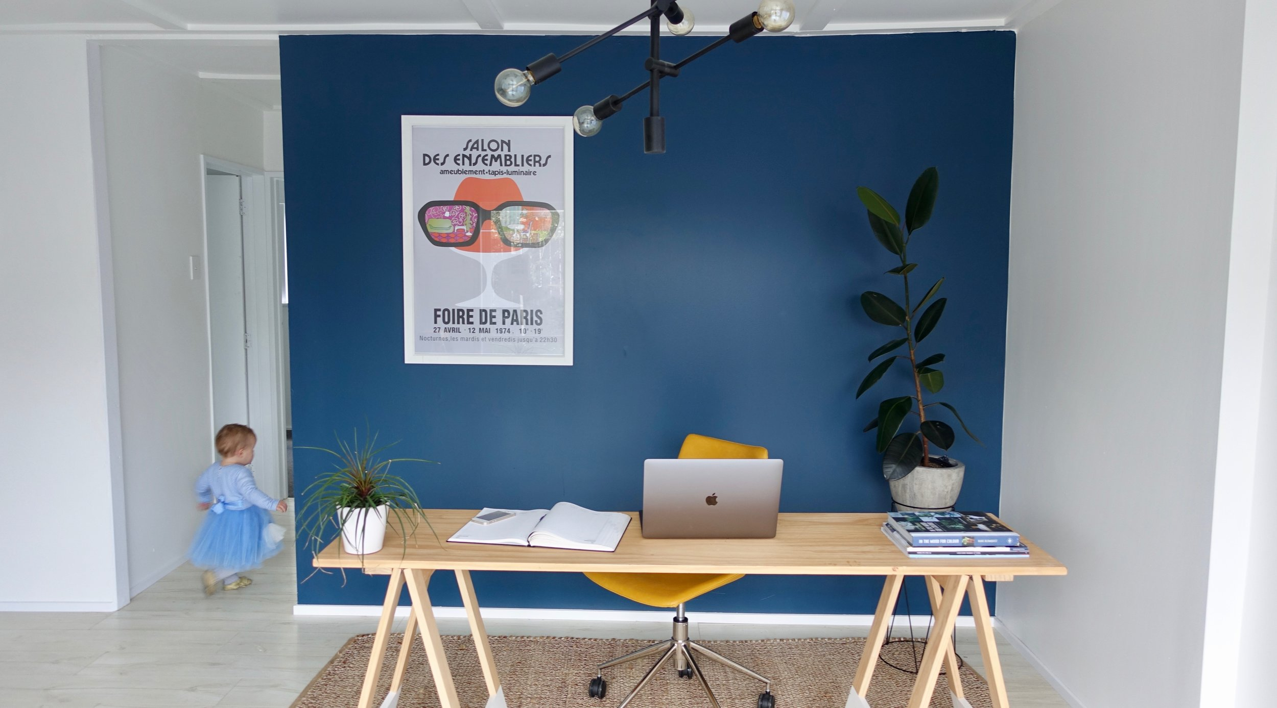 Pearson and Projects Rumpus Room - 9.jpg