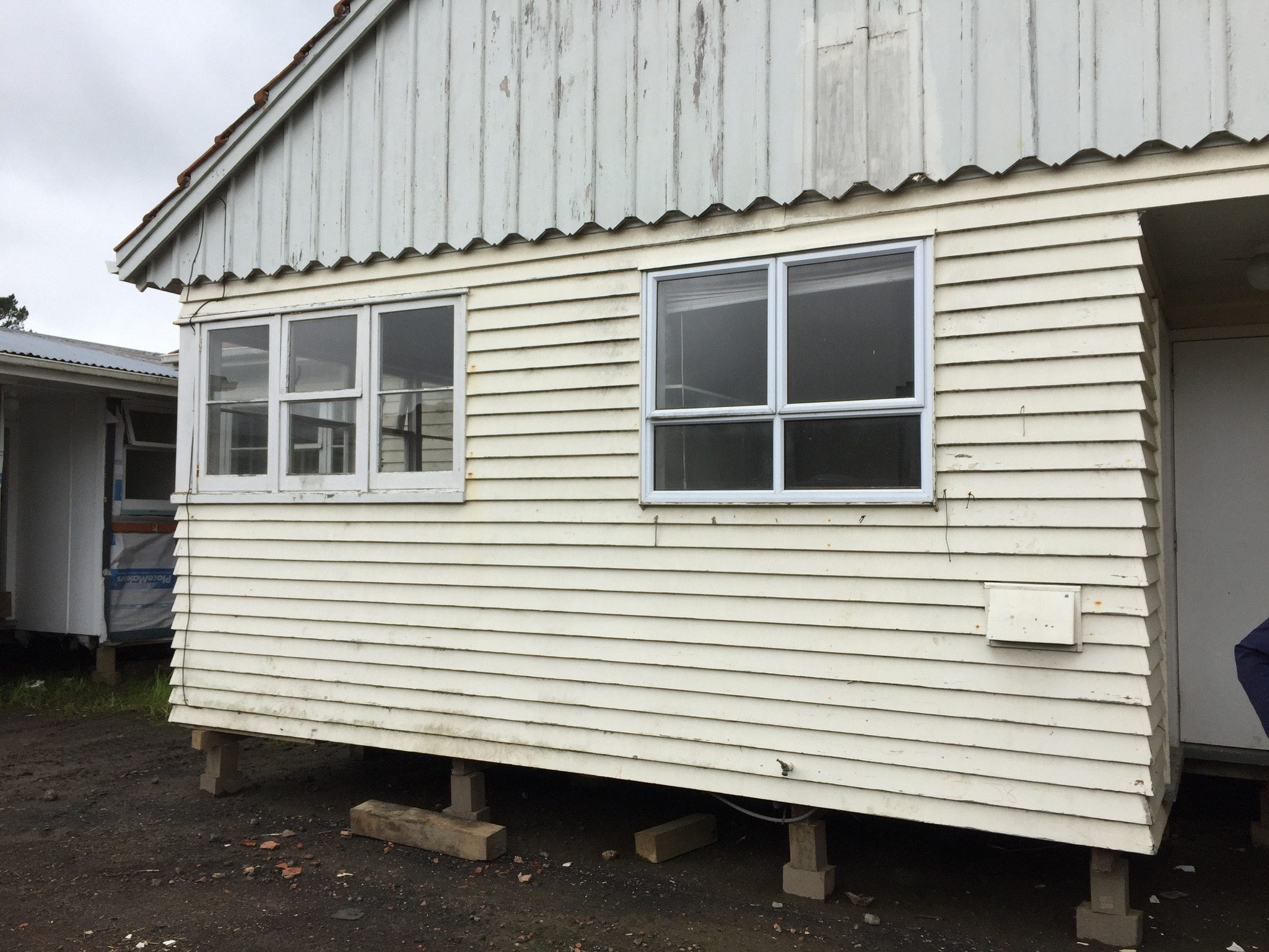 Pearson and Projects Relocatable Hunt - 17.jpg