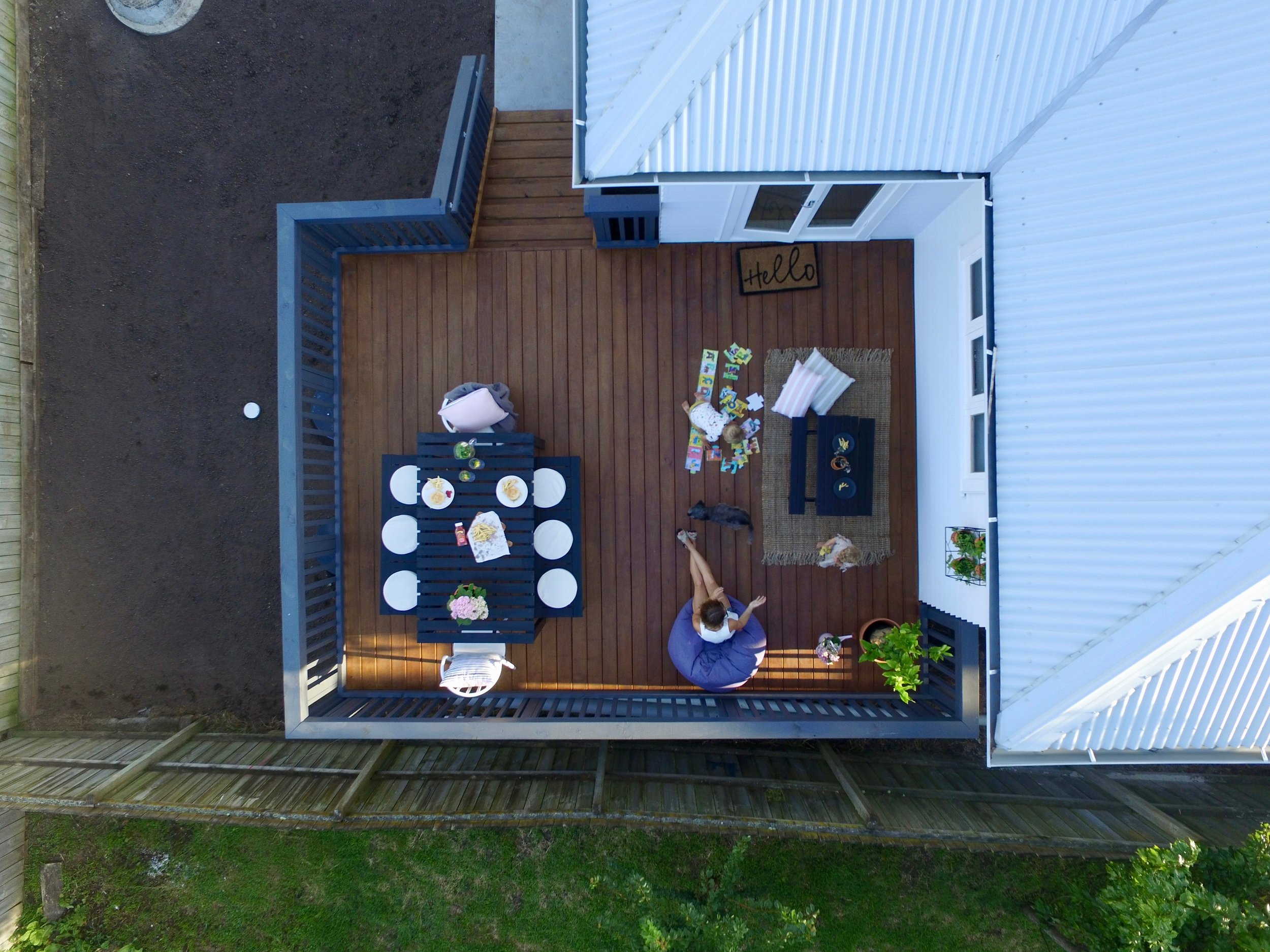 Pearson and Projects Exterior Project Relocatable Deck + Deck - 1.jpg