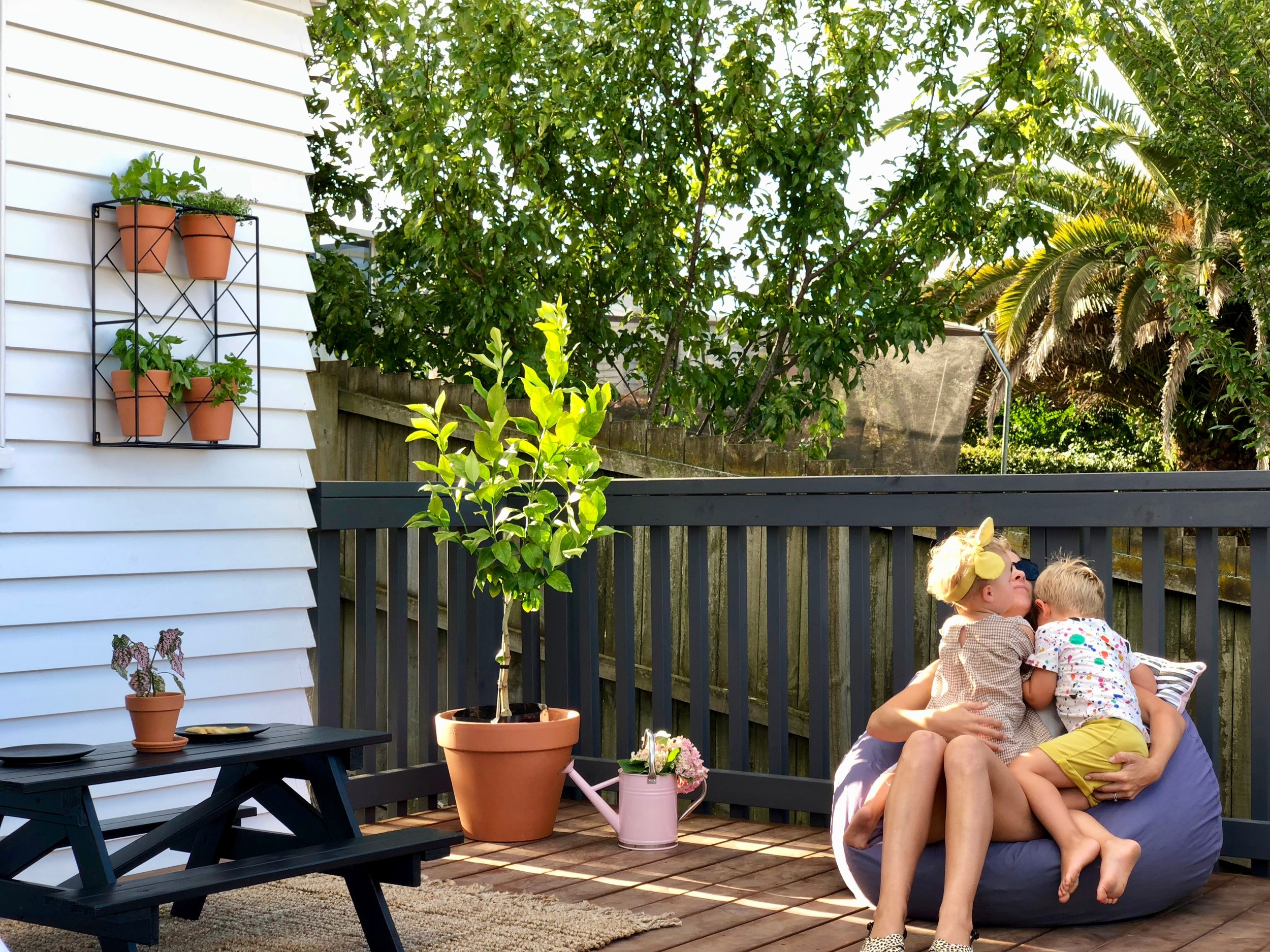 Pearson and Projects Exterior Project Relocatable Deck + Deck - 2.jpg