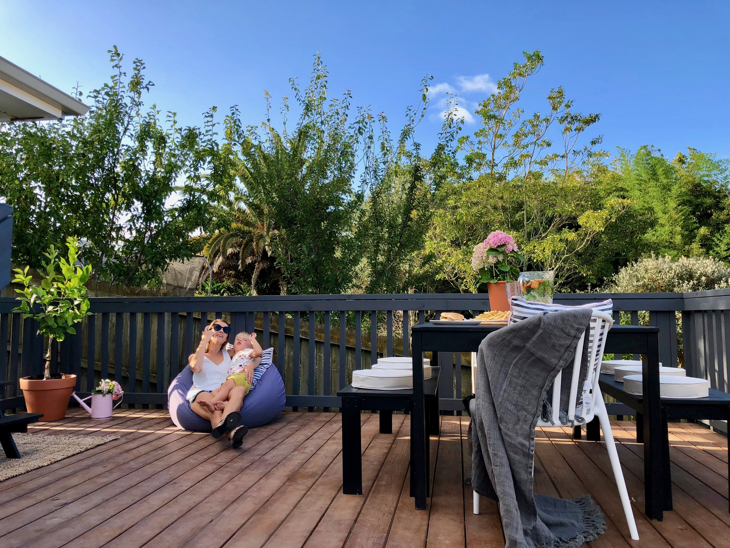 Pearson and Projects Exterior Project Relocatable Deck + Deck - 3.jpg
