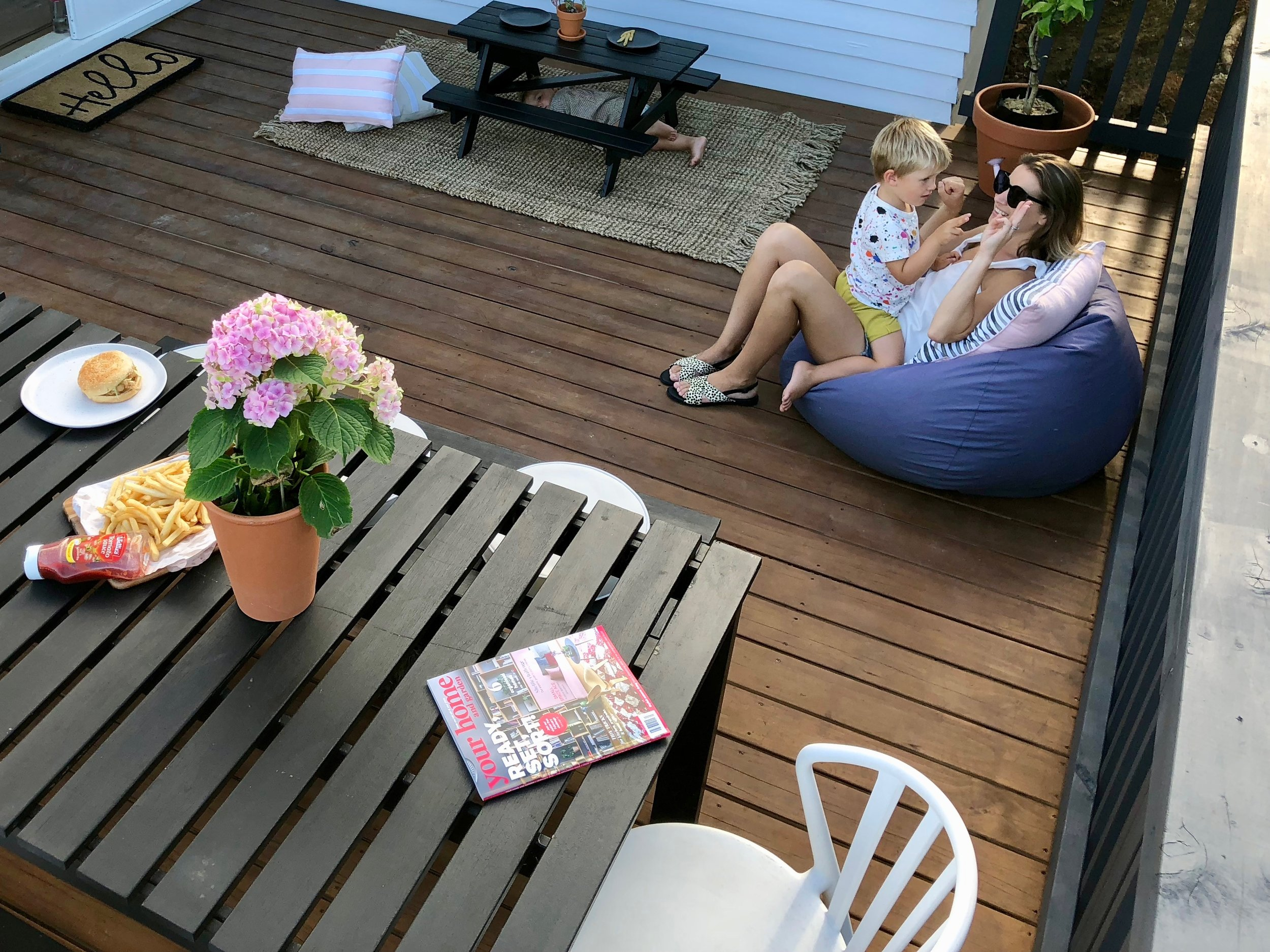 Pearson and Projects Exterior Project Relocatable Deck + Deck - 5.jpg