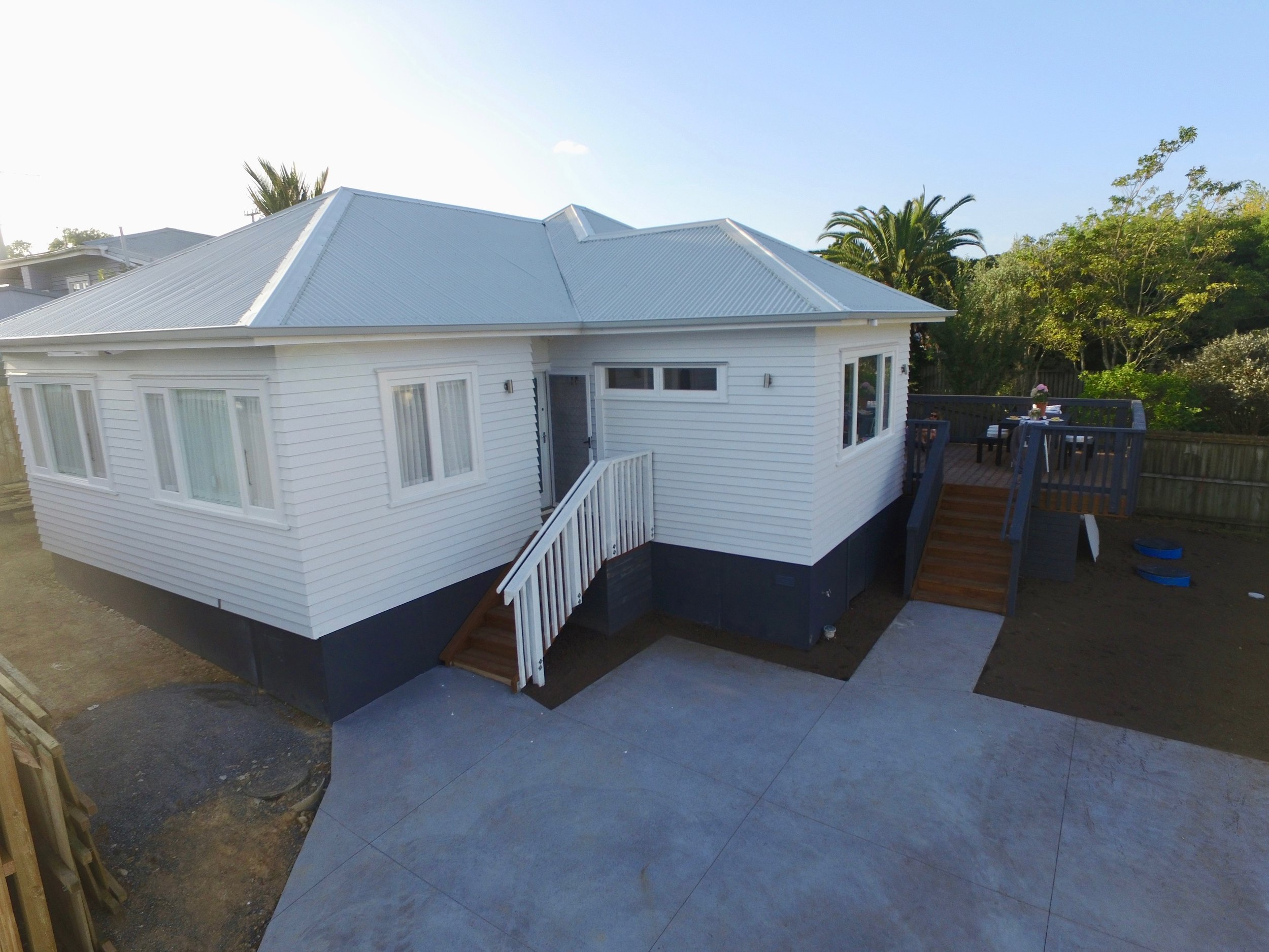 Pearson and Projects Exterior Project Relocatable Deck + Deck - 14.jpg