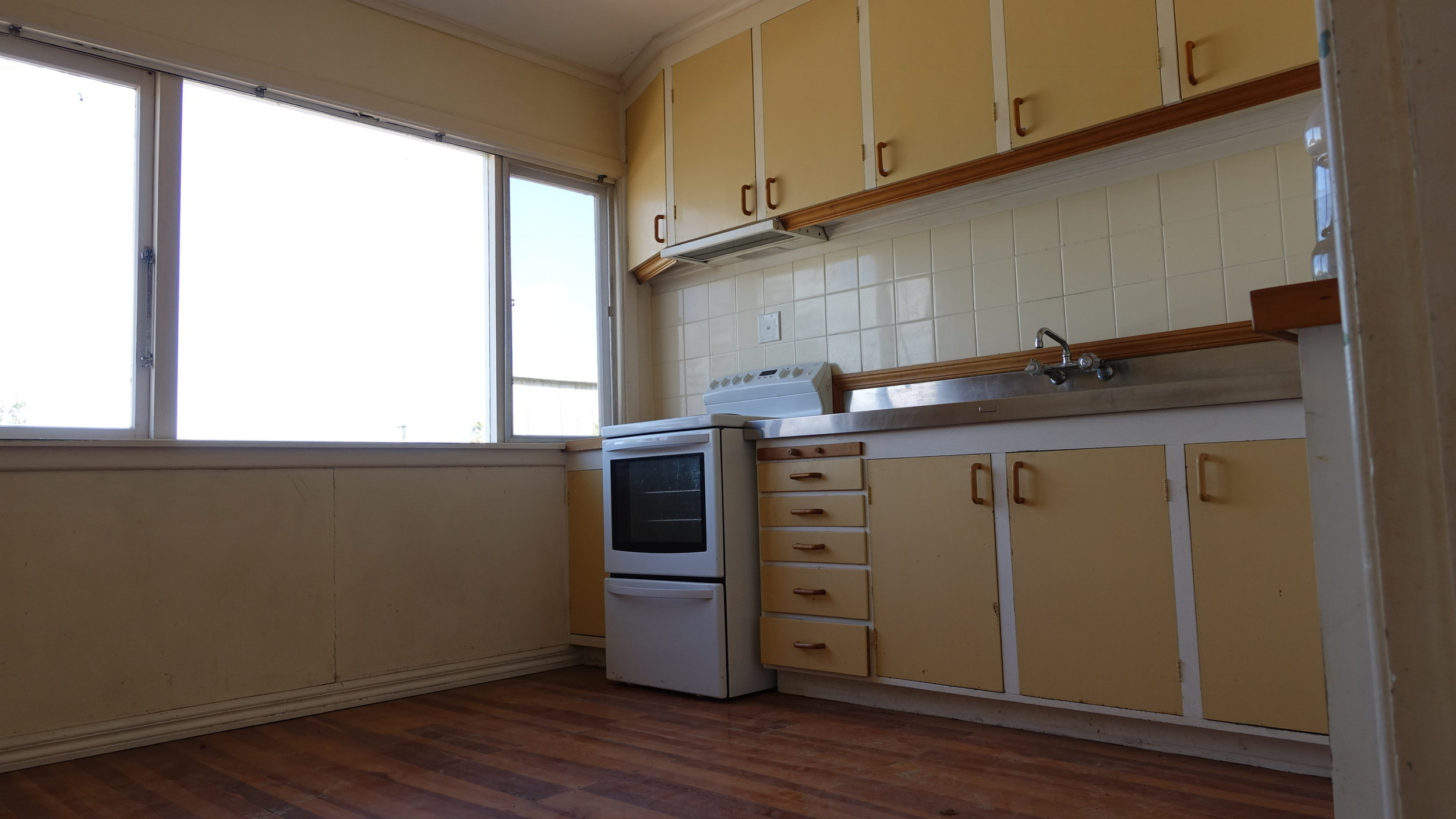 Pearson and Projects Orgional Kitchen Yellow Old Kitchen Renovation.jpg