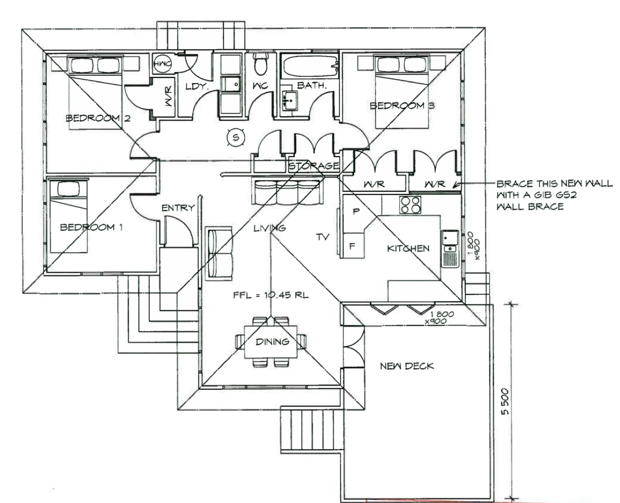 Pearson and Projects Propsed Floor Plan Relocatable Reno.png