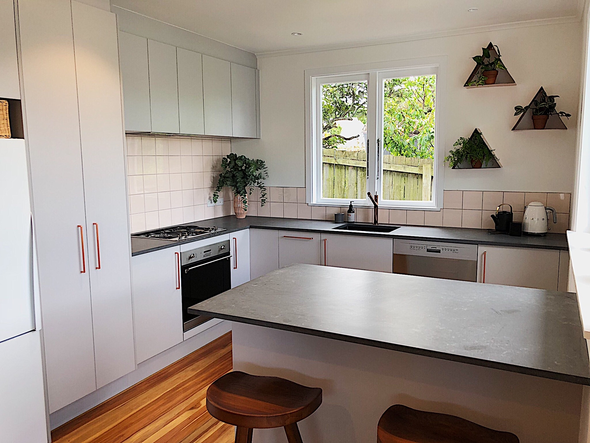 Pearson and Projects Relocatable Reno Kitchen Project - 19.jpg