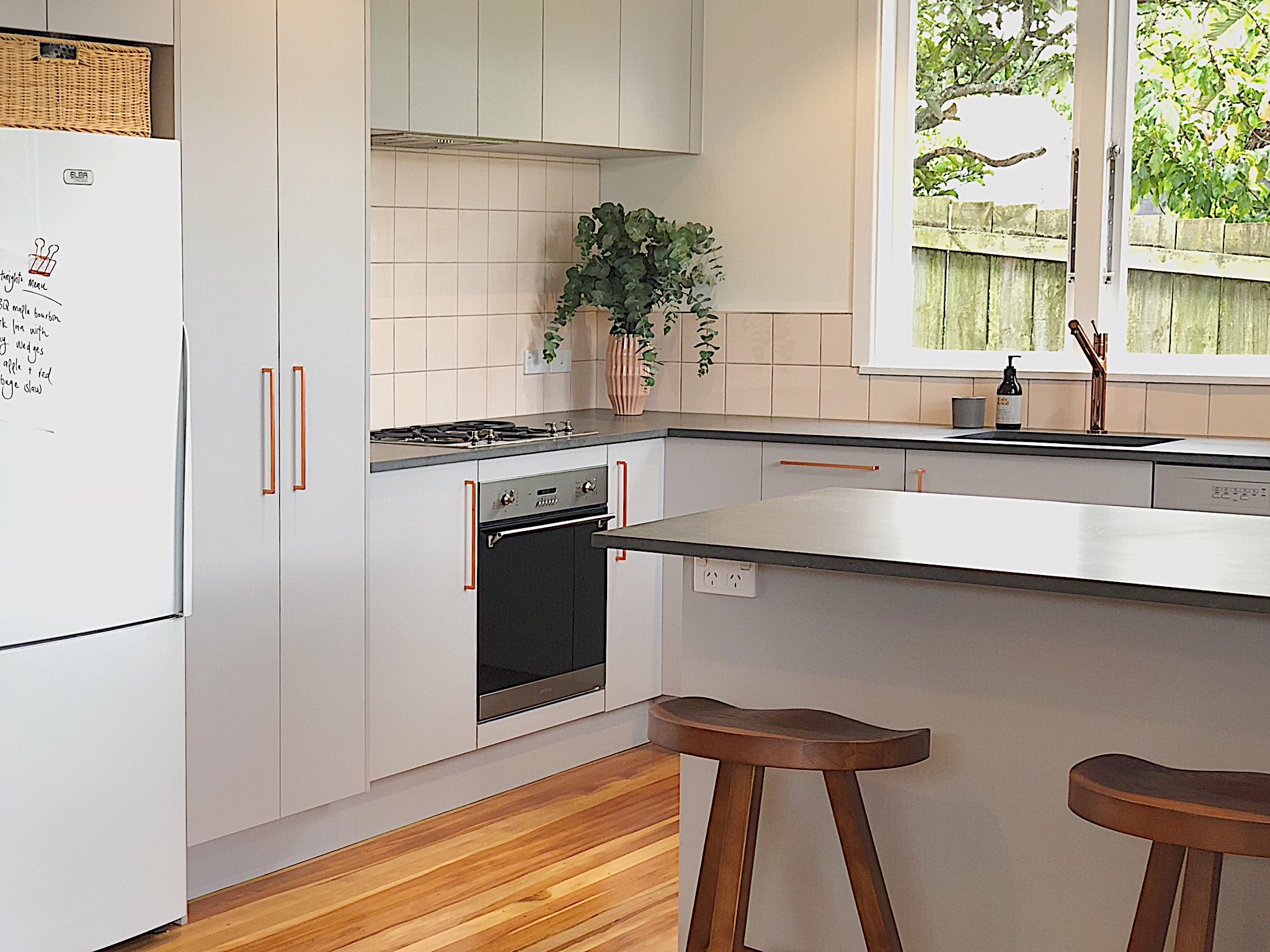 Pearson and Projects Relocatable Reno Kitchen Project - 2.jpg