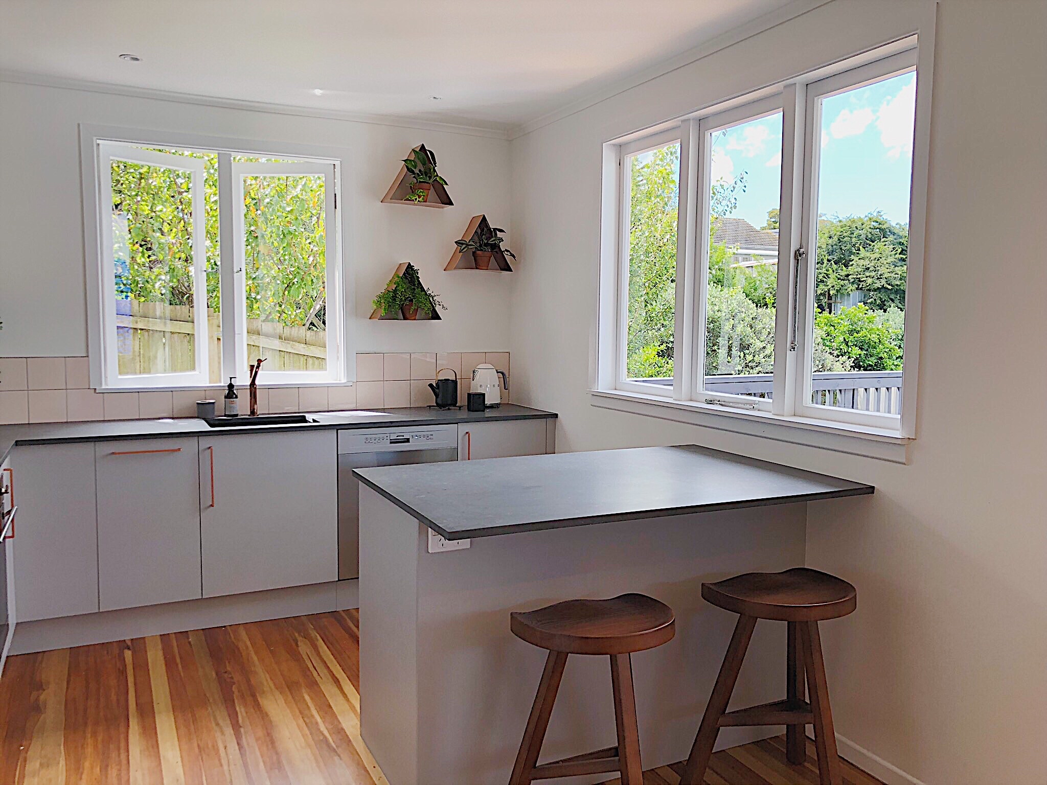 Pearson and Projects Relocatable Reno Kitchen Project - 18.jpg