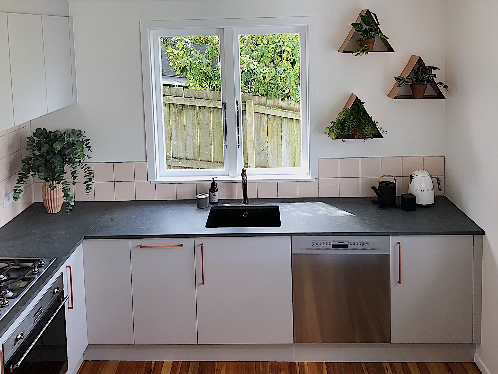 Pearson and Projects Relocatable Reno Kitchen Project - 29.jpg