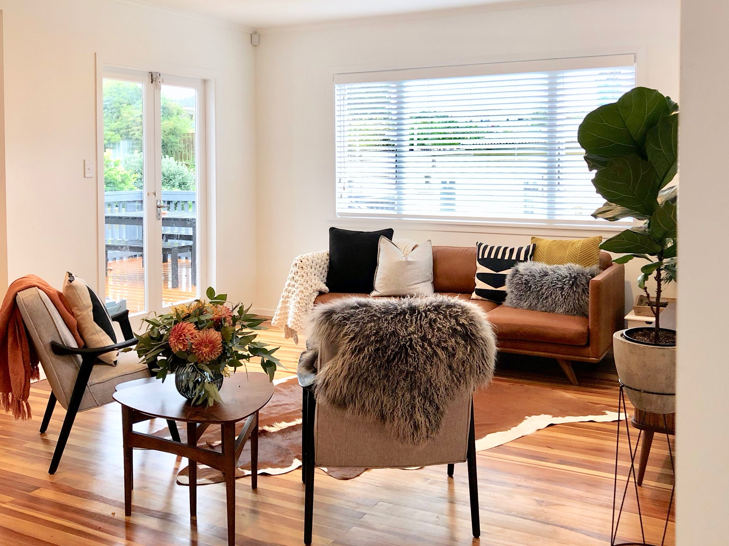 Pearson and Projects Living Room Reveal Small Lounge.jpg
