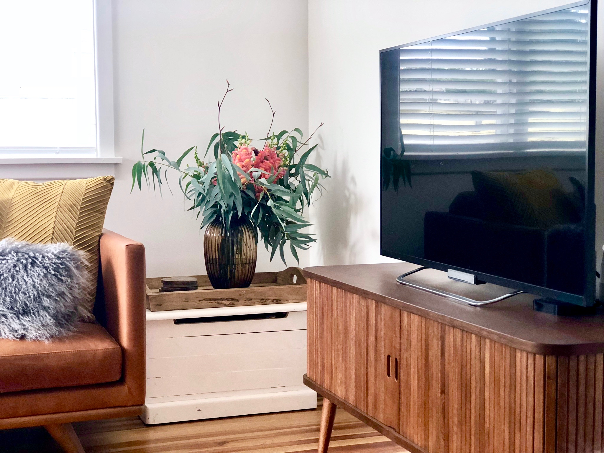 Pearson and Projects Living Room Reveal TV Walnut.jpg