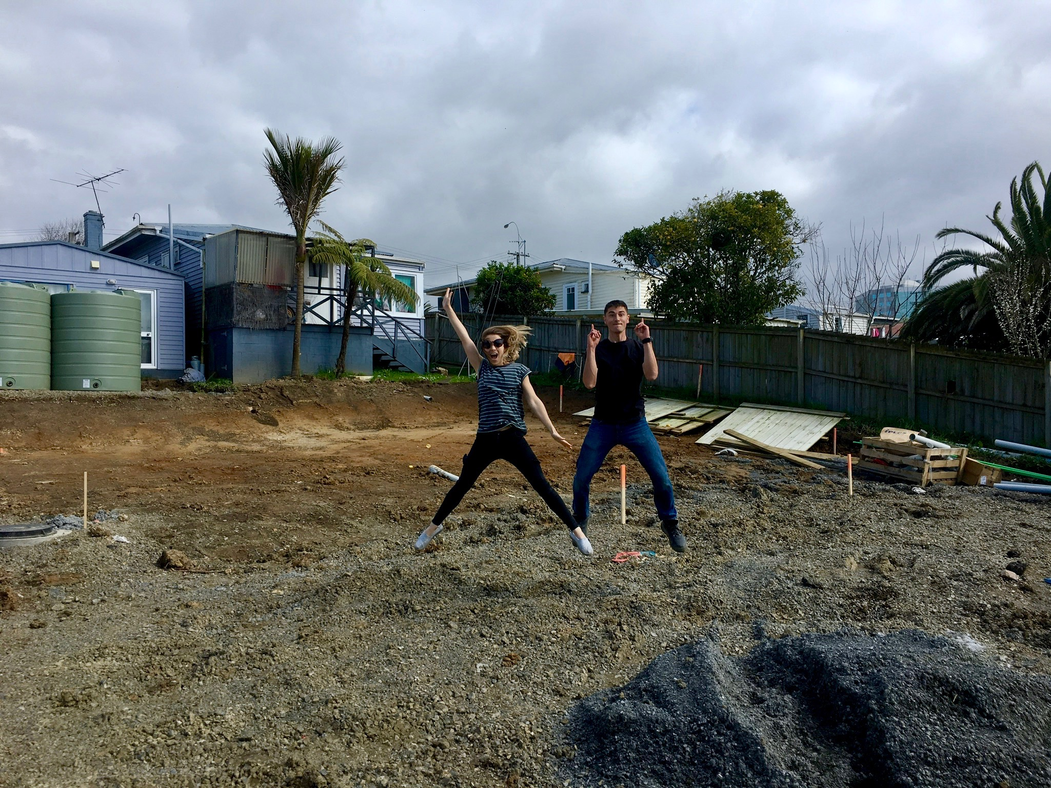 The Relocatable Reno Alice and Caleb.jpg