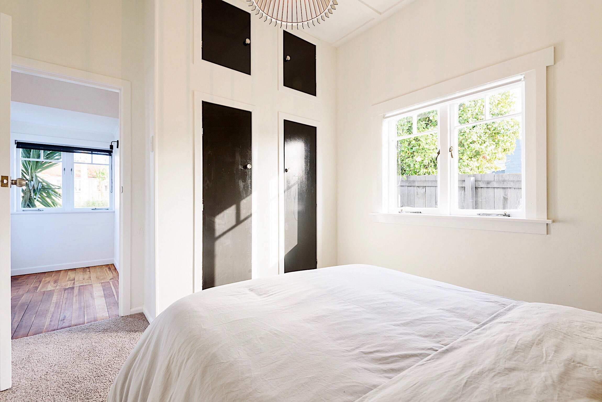 Pearson + Projects The Expert Reveal Master Bedroom Wardrobe Pendant Renovation.jpg