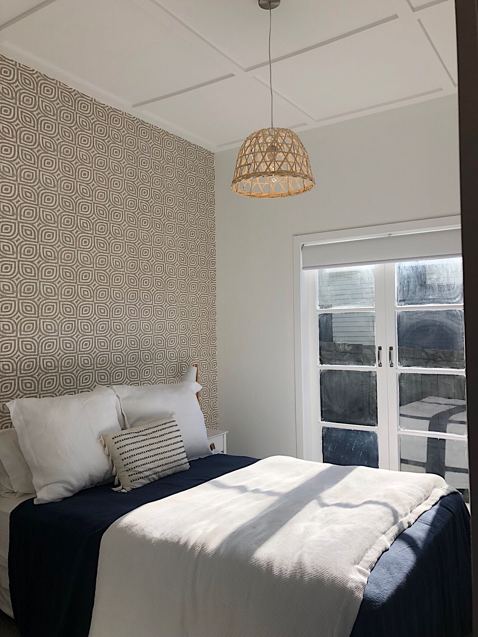 Pearson + Projects The Expert Reveal Bedroom Renovation Budget Sunny Room.jpg