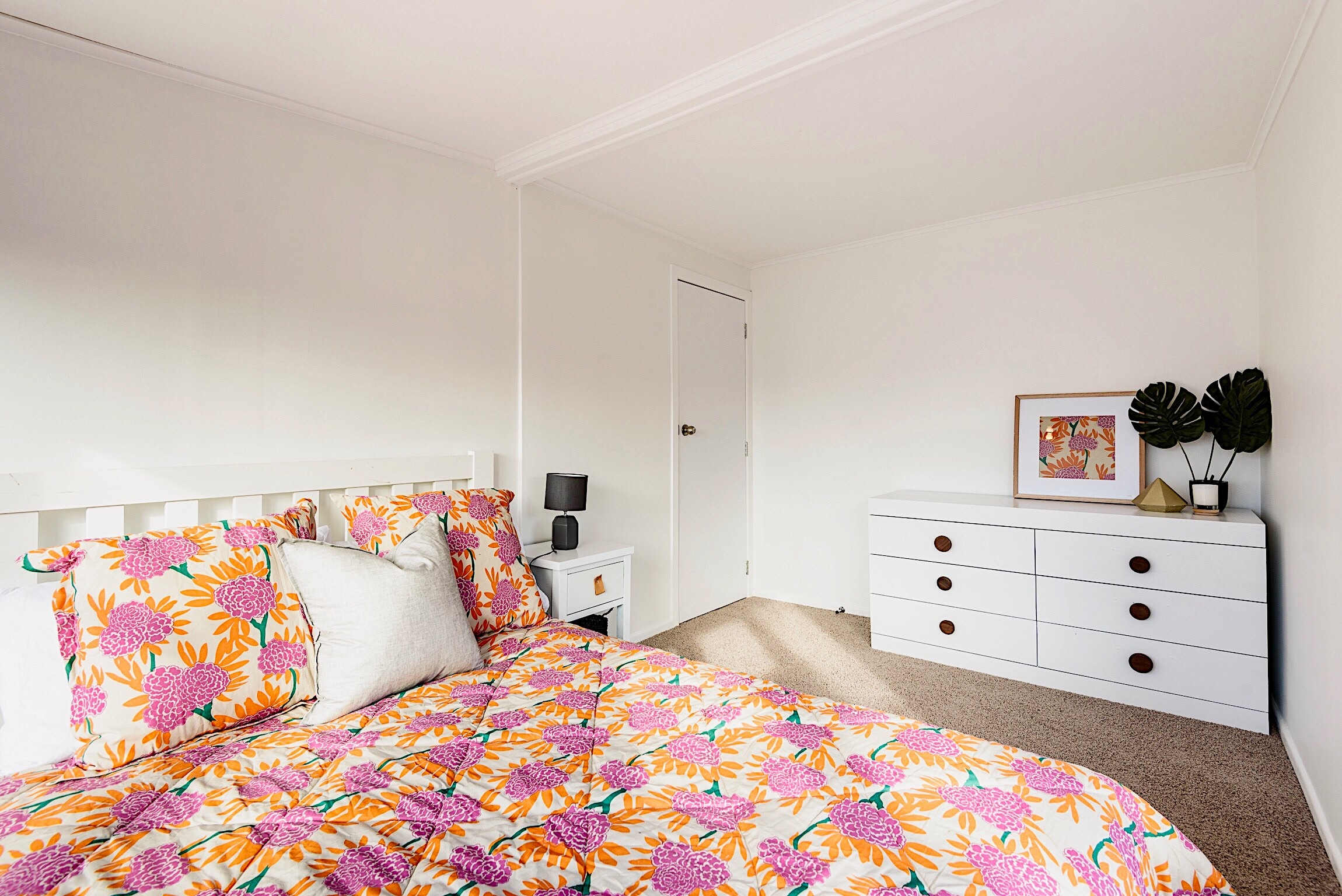 Pearson + Projects The Expert Reveal Bedroom Simple and Budget Makeover.jpg