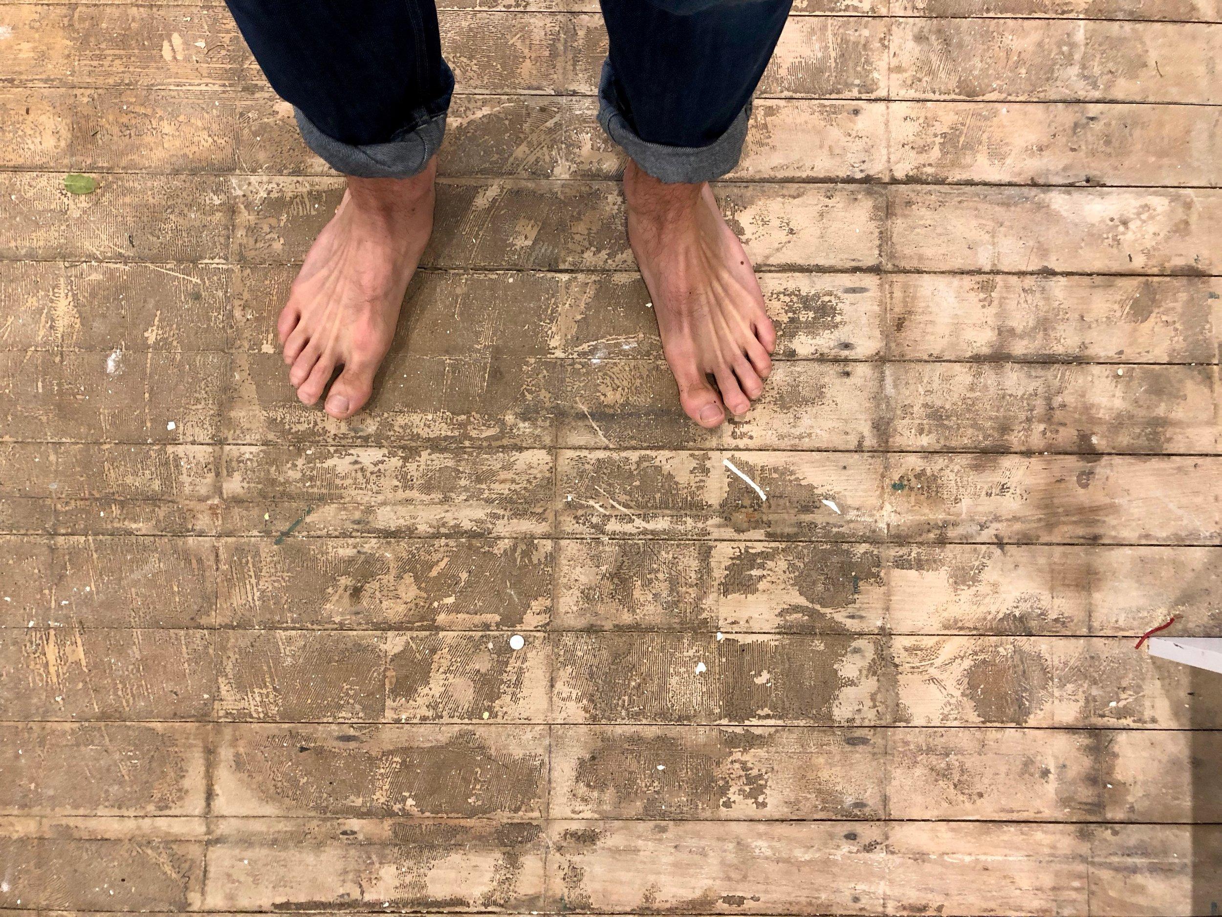 Pearson + Project Hardwood Flooring Oil Sand Active Floor Sanding - 6.jpg