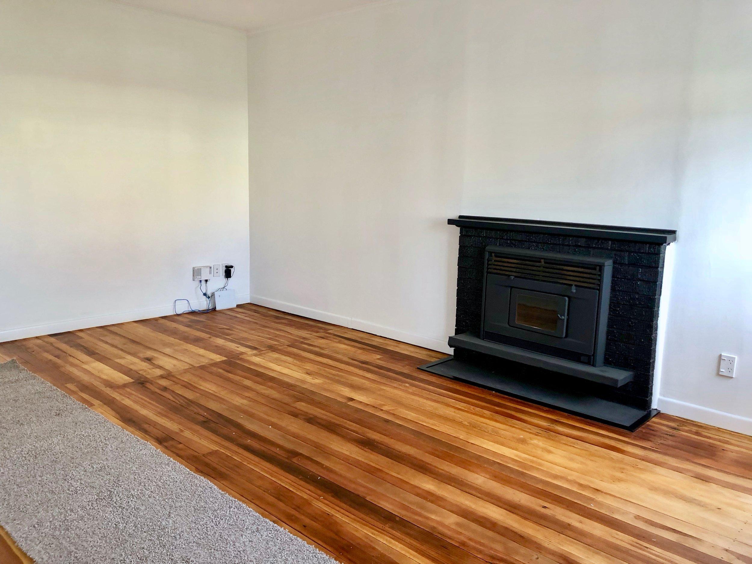 Pearson + Project Hardwood Flooring Oil Sand Active Floor Sanding - 1.jpg
