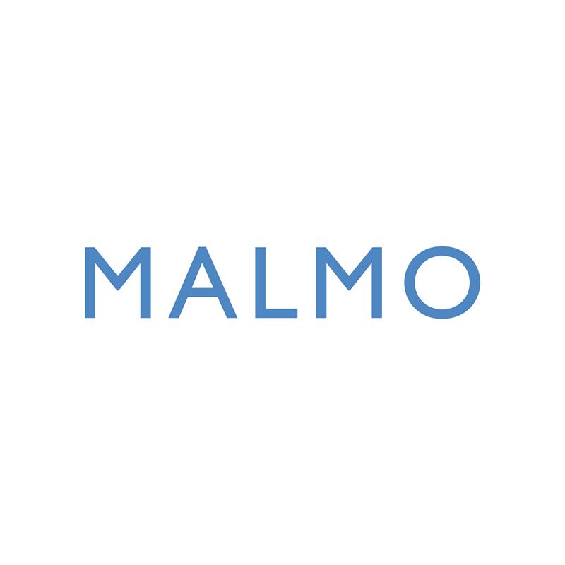 malmo-white.png