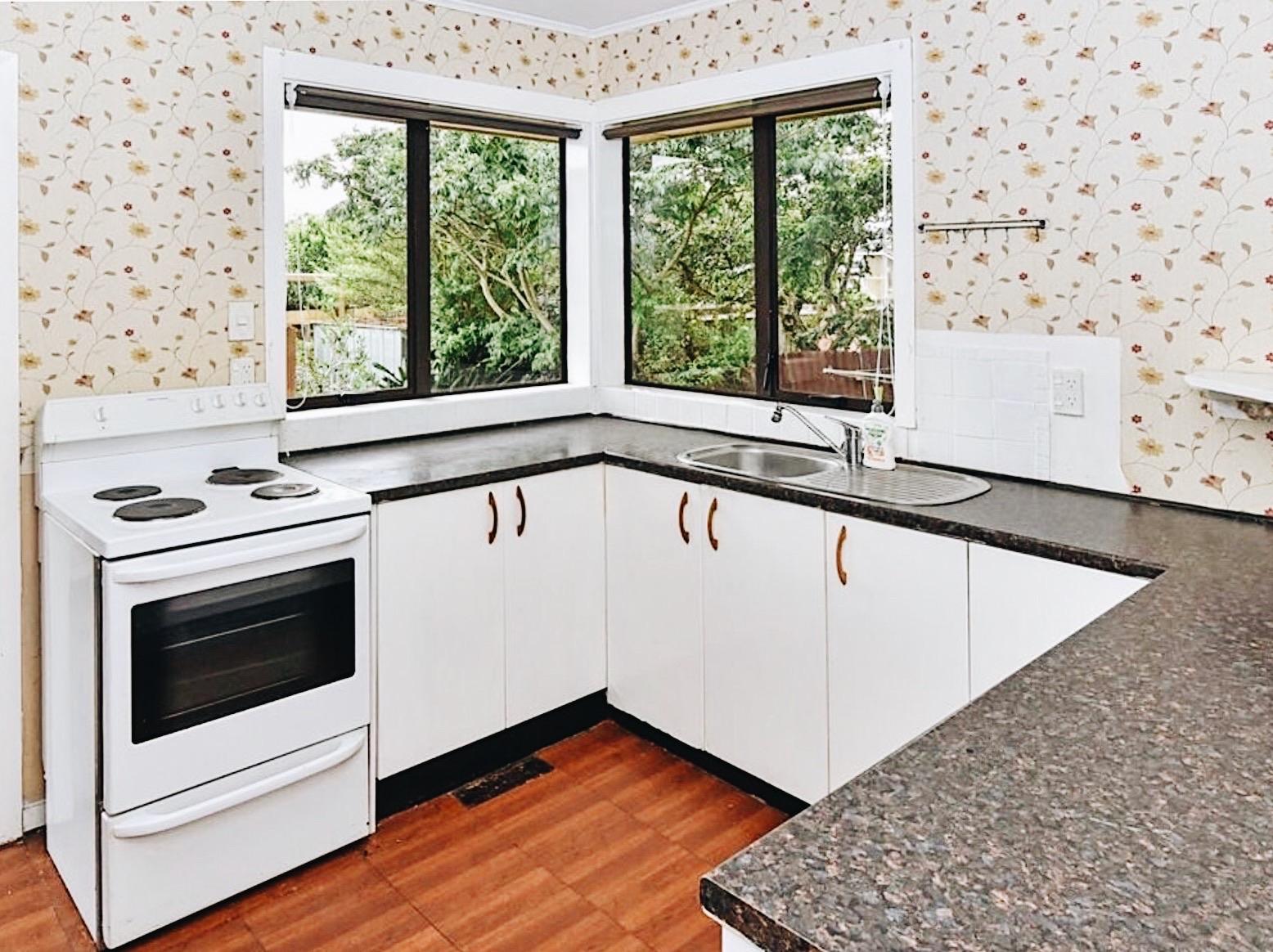 Kitchen Mania Takeover - 1.jpg