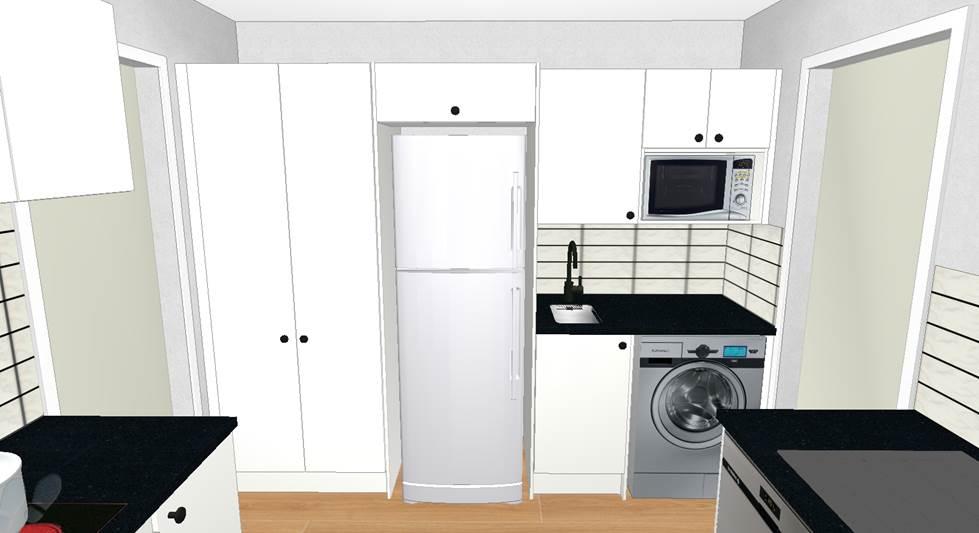 Kitchen Mania Rookies Kitchen Design 1.jpg