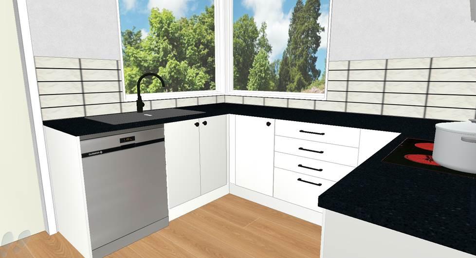 Kitchen Mania Rookies Kitchen Design 2.jpg