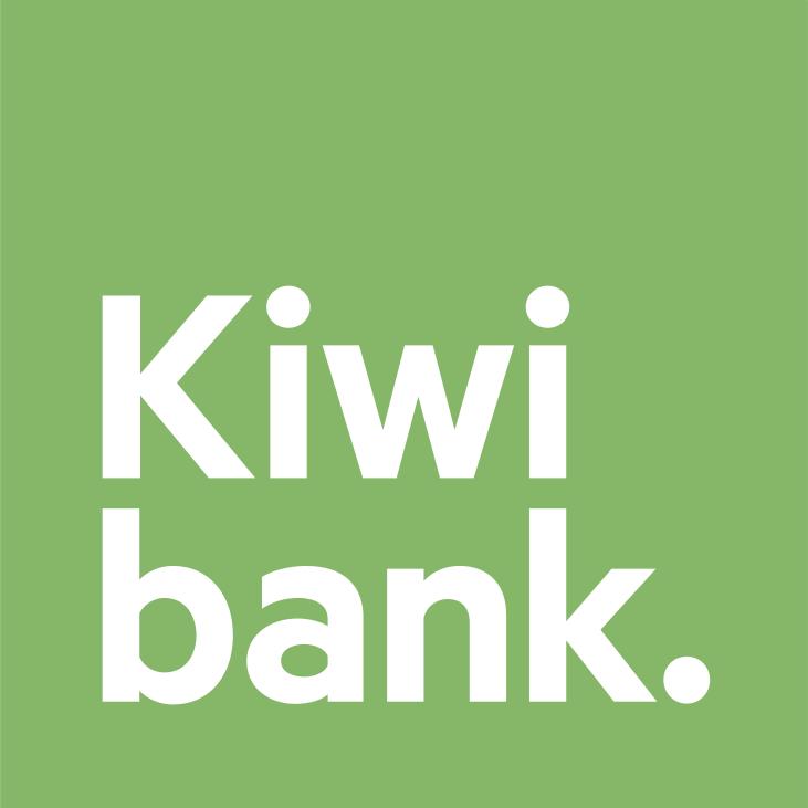 Kiwbank Pearson + Projects Partnership.jpg