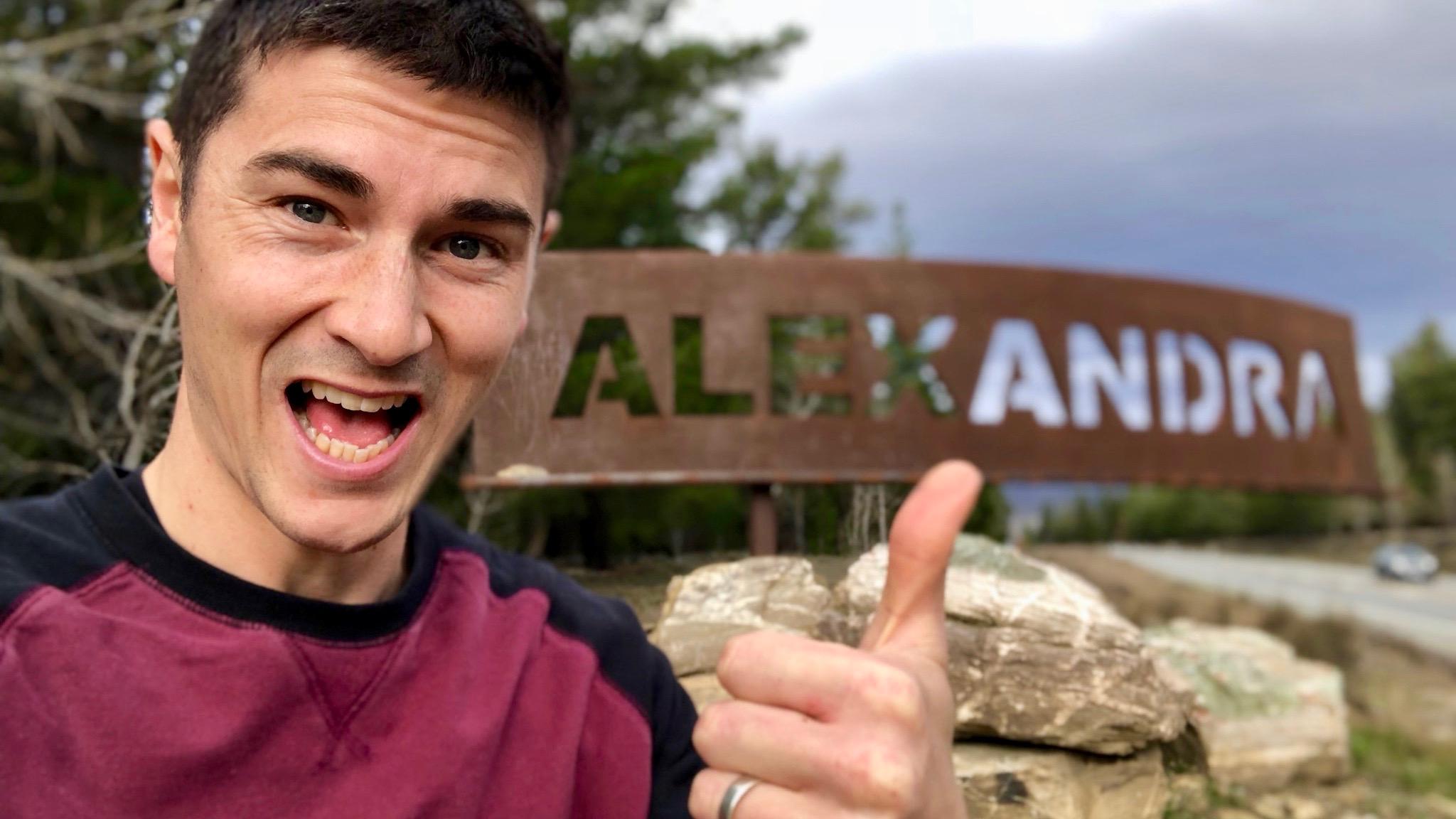 Caleb Alexandra Renovation Road Trip.jpg