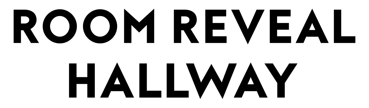 ROOM REVEAL - HALLWAY.png