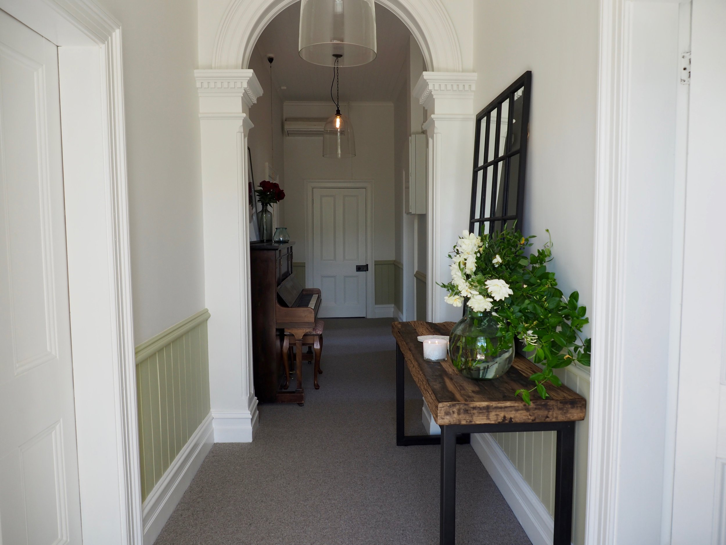 Hallway Reveal Pearson and Projects - 1.jpg