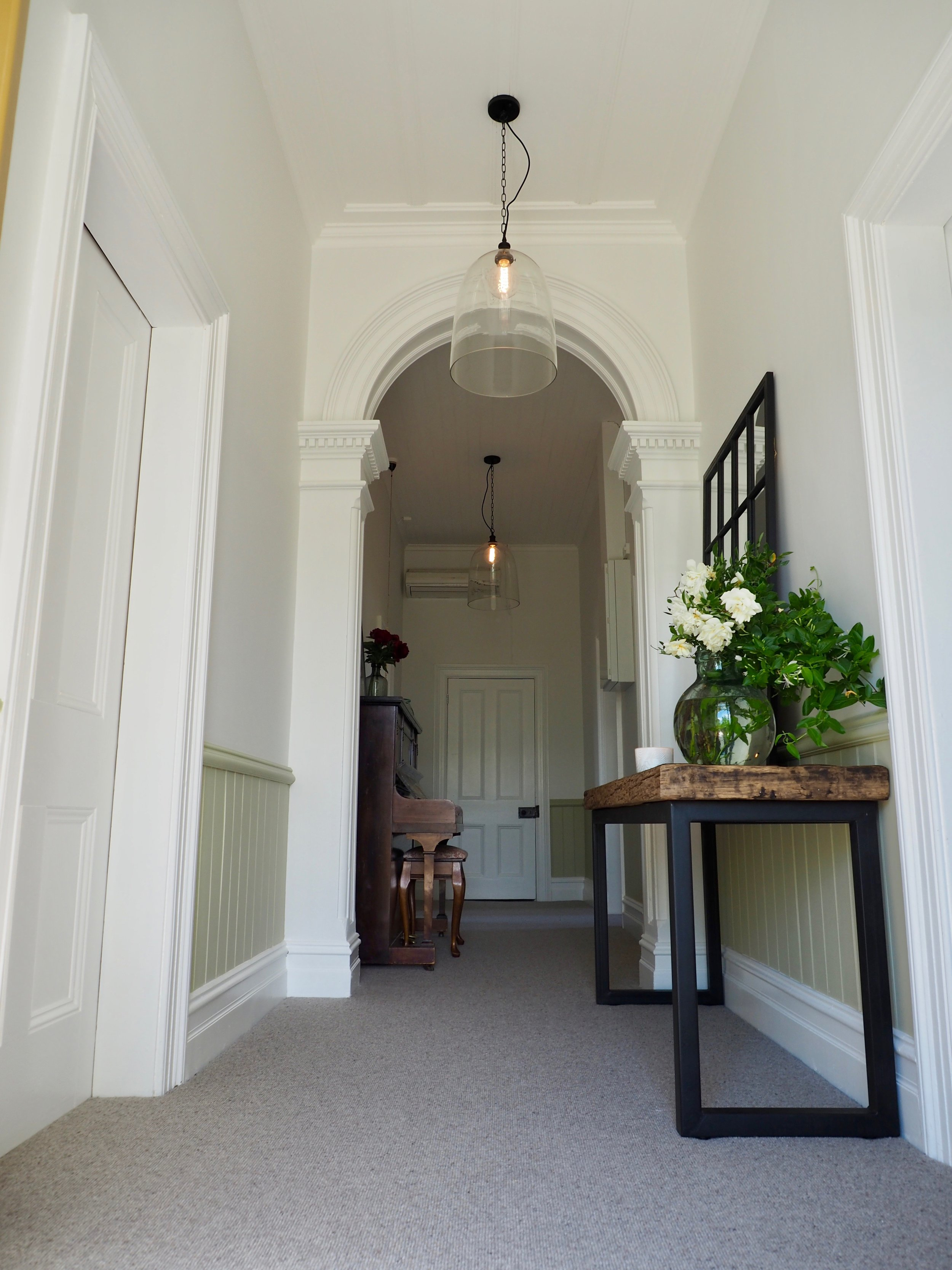 Hallway Reveal Pearson and Projects - 2.jpg