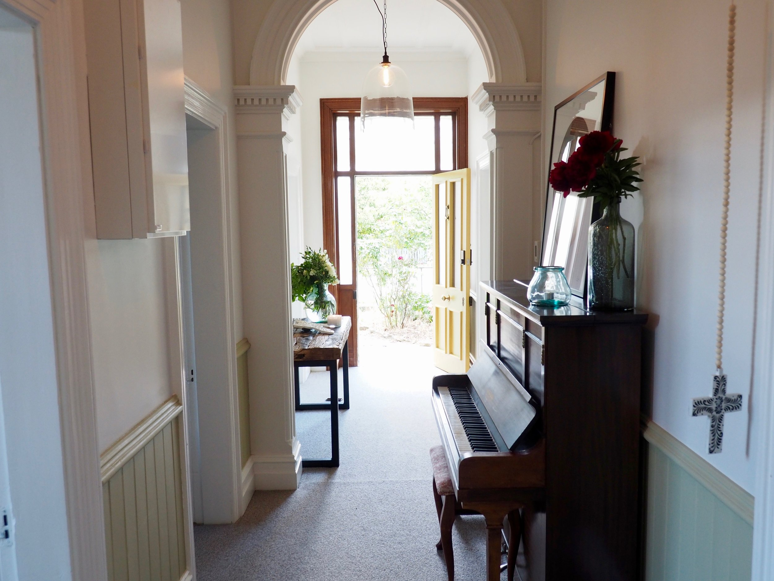 Hallway Reveal Pearson and Projects - 10.jpg