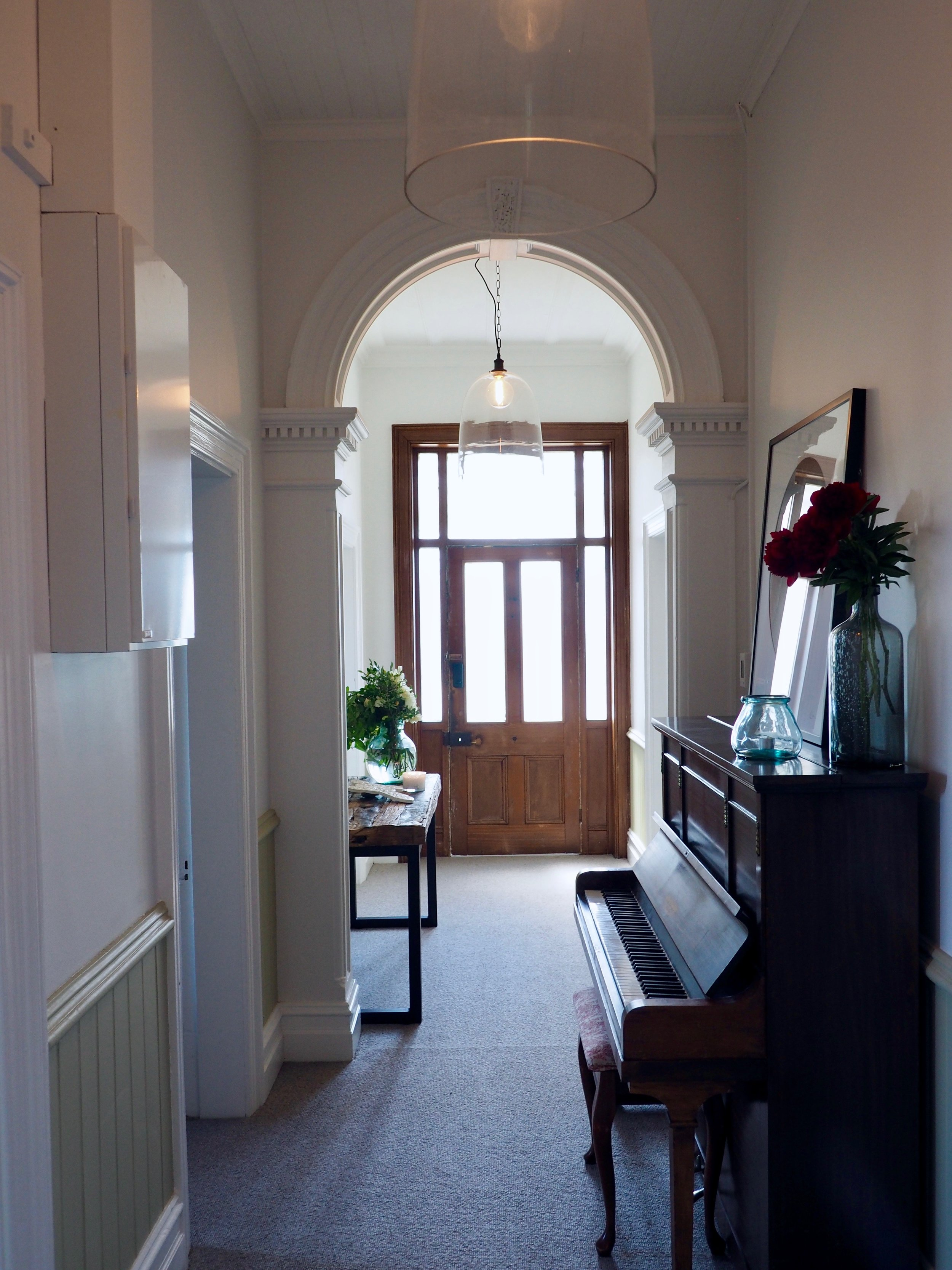 Hallway Reveal Pearson and Projects - 11.jpg